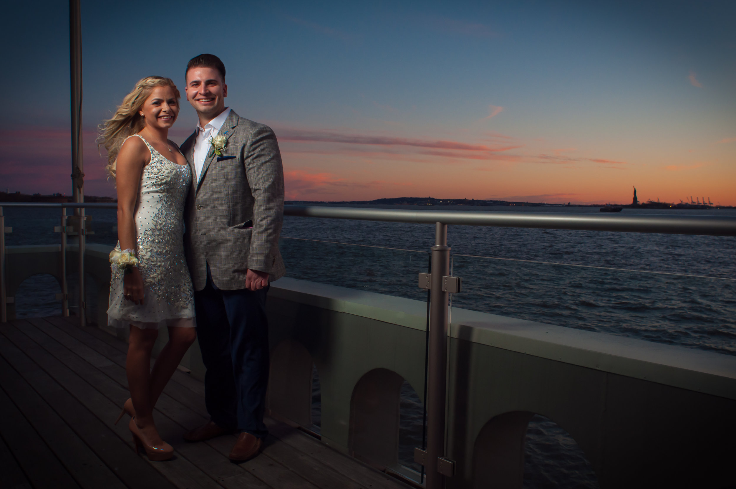 CarrieWestonStudios_Northport_Engagement_Wedding_Portraits_NY_Photography_Photographer--2.jpg