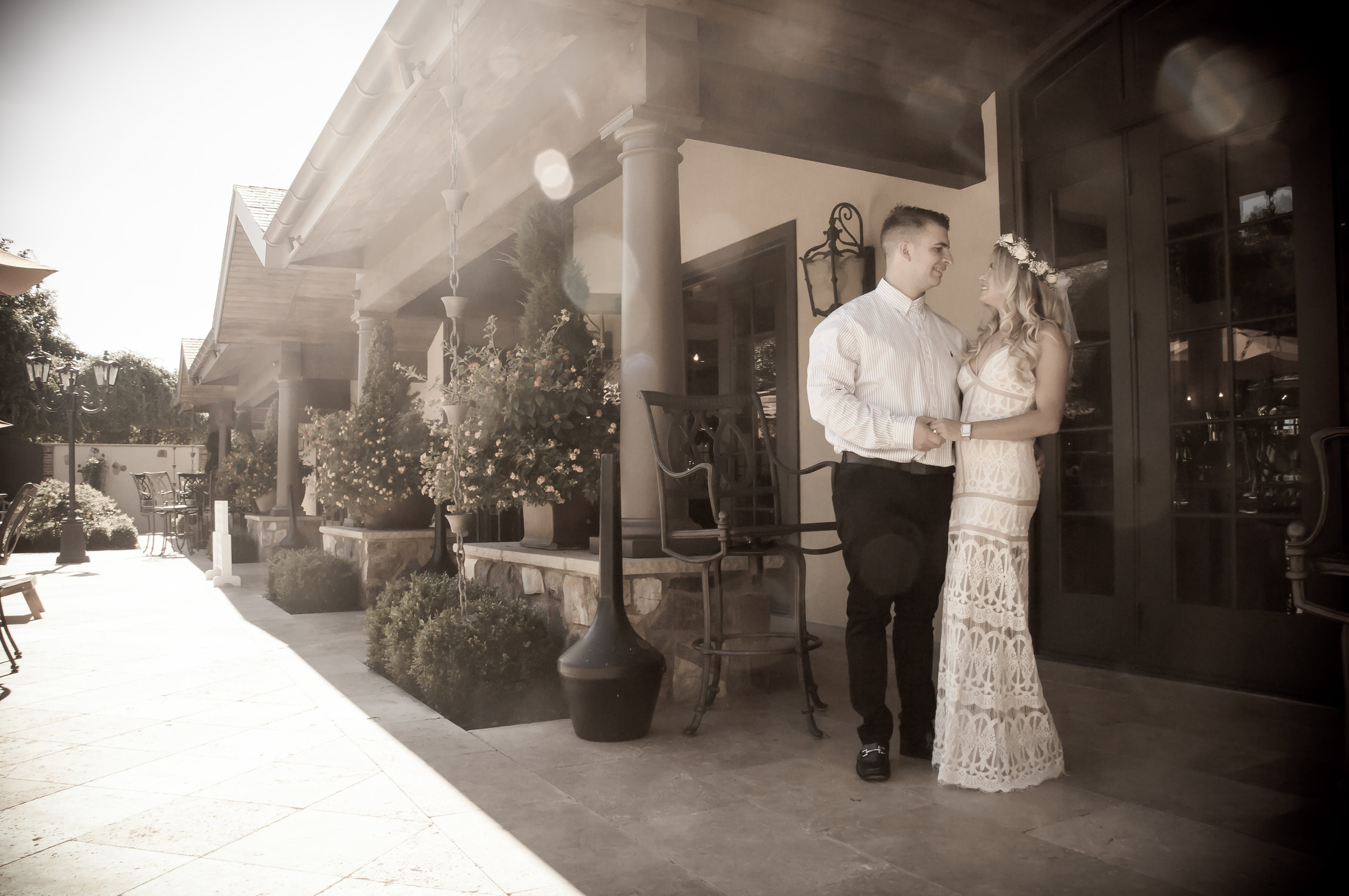 CarrieWestonStudios_Northport_Engagement_Wedding_Portraits_NY_Photography_Photographer-1828.jpg