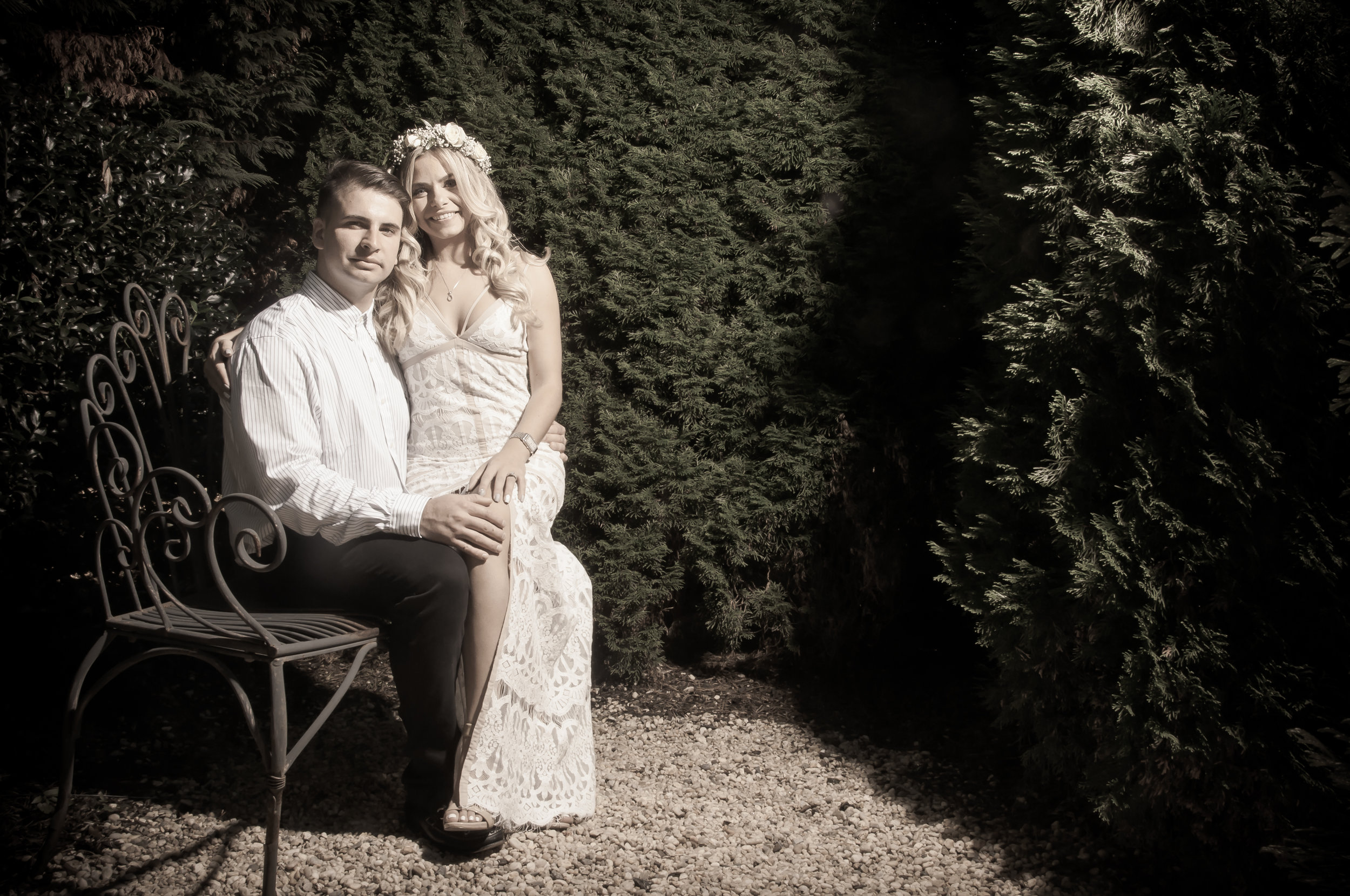 CarrieWestonStudios_Northport_Engagement_Wedding_Portraits_NY_Photography_Photographer-2136.jpg