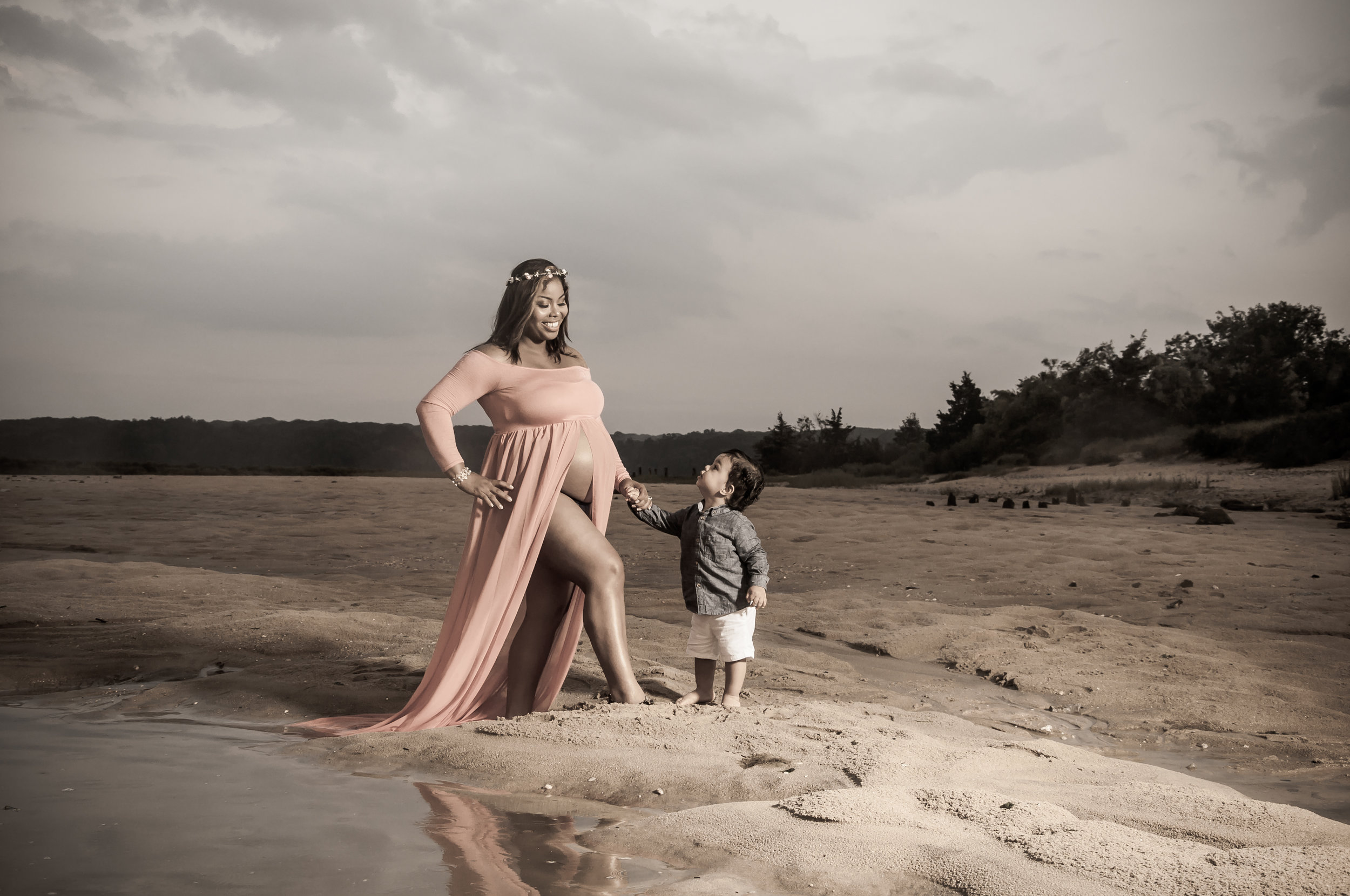 CarrieWestonStudios_Northport_Maternity_Wedding_Portraits_NY_Photography_Photographer-9508.jpg