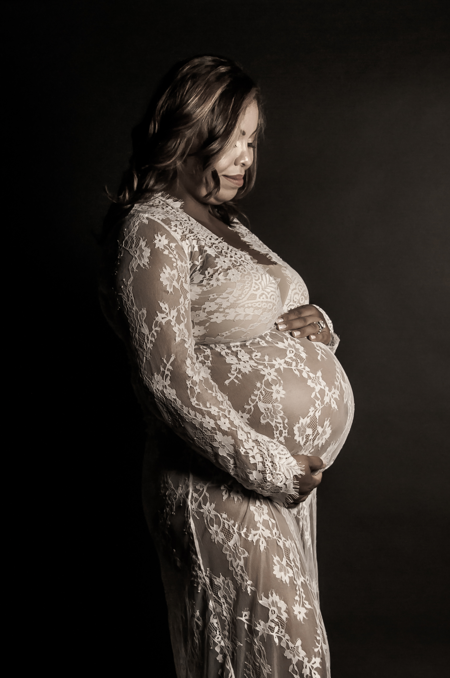CarrieWestonStudios_Northport_Maternity_Wedding_Portraits_NY_Photography_Photographer-9717.jpg