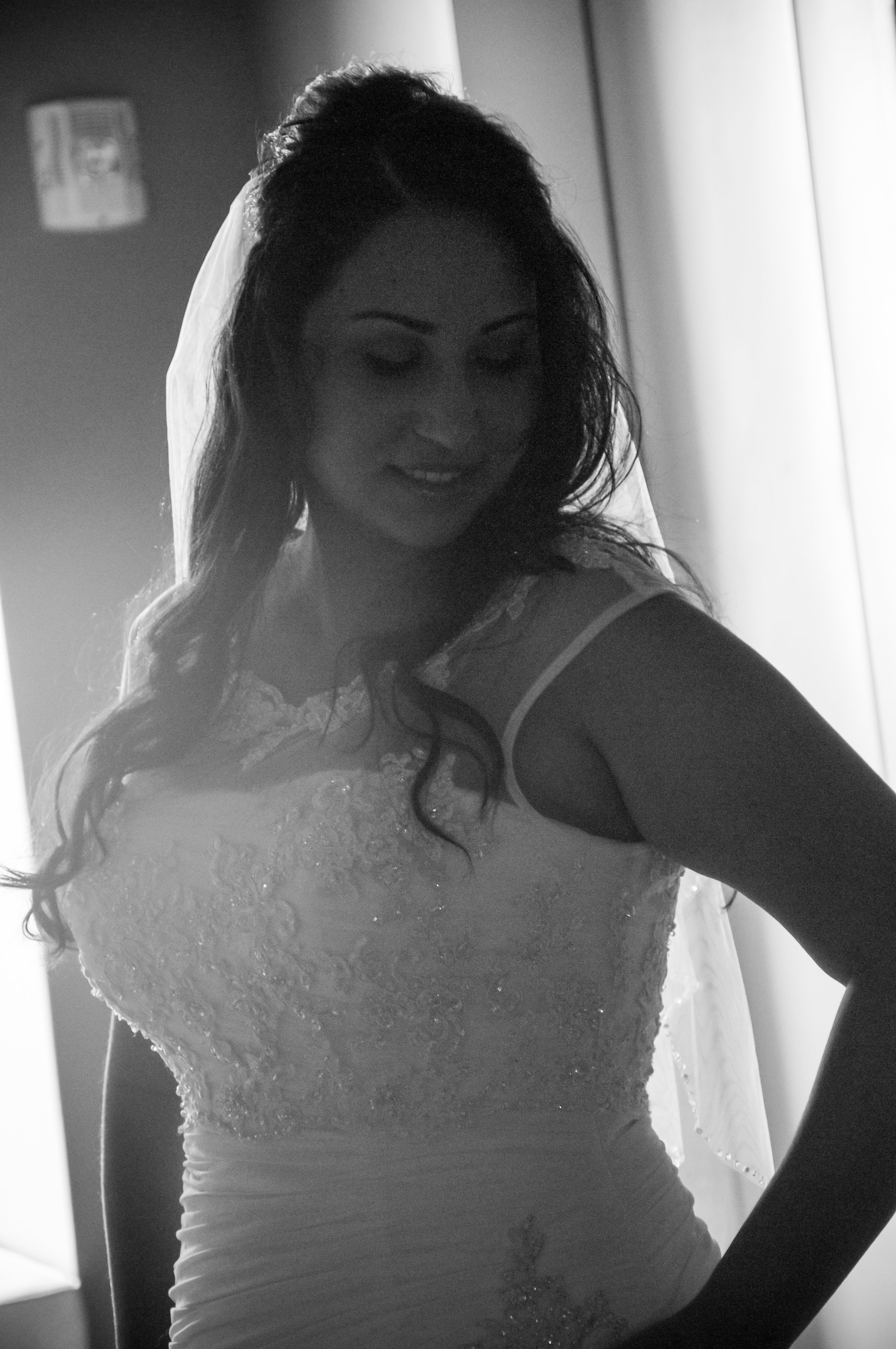 CarrieWestonStudios_NY_Wedding_Photographer_SOHO-0253.jpg