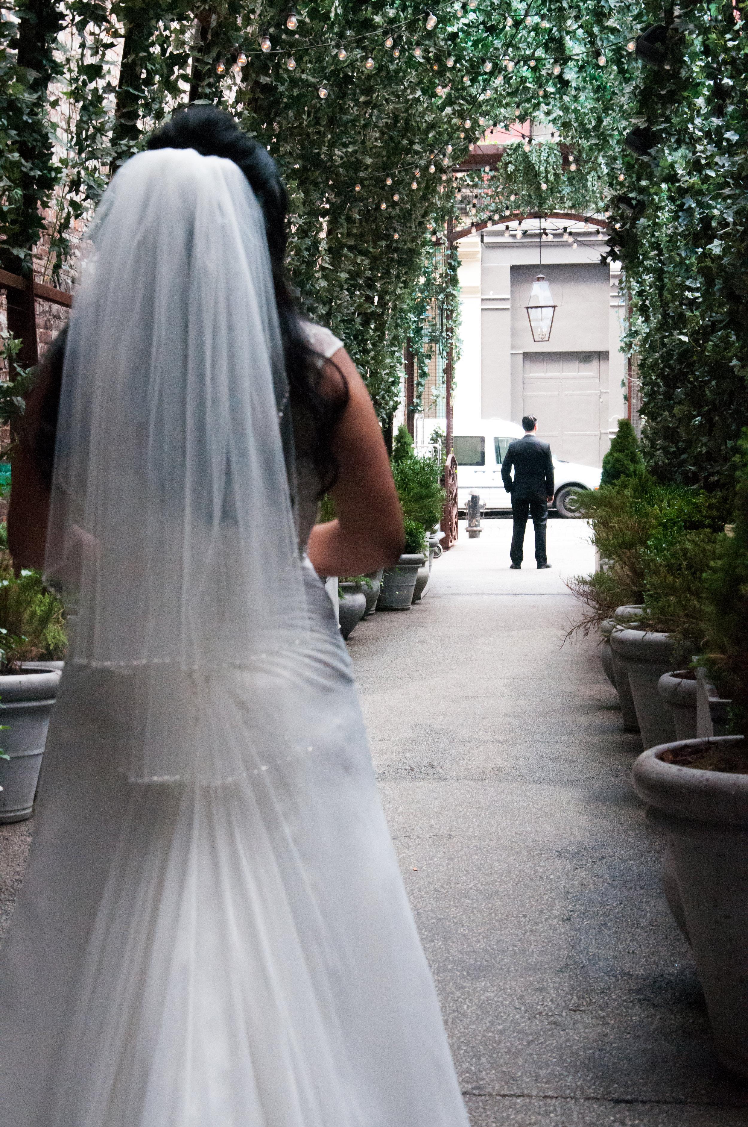 CarrieWestonStudios_NY_Wedding_Photographer_SOHO-0317.jpg