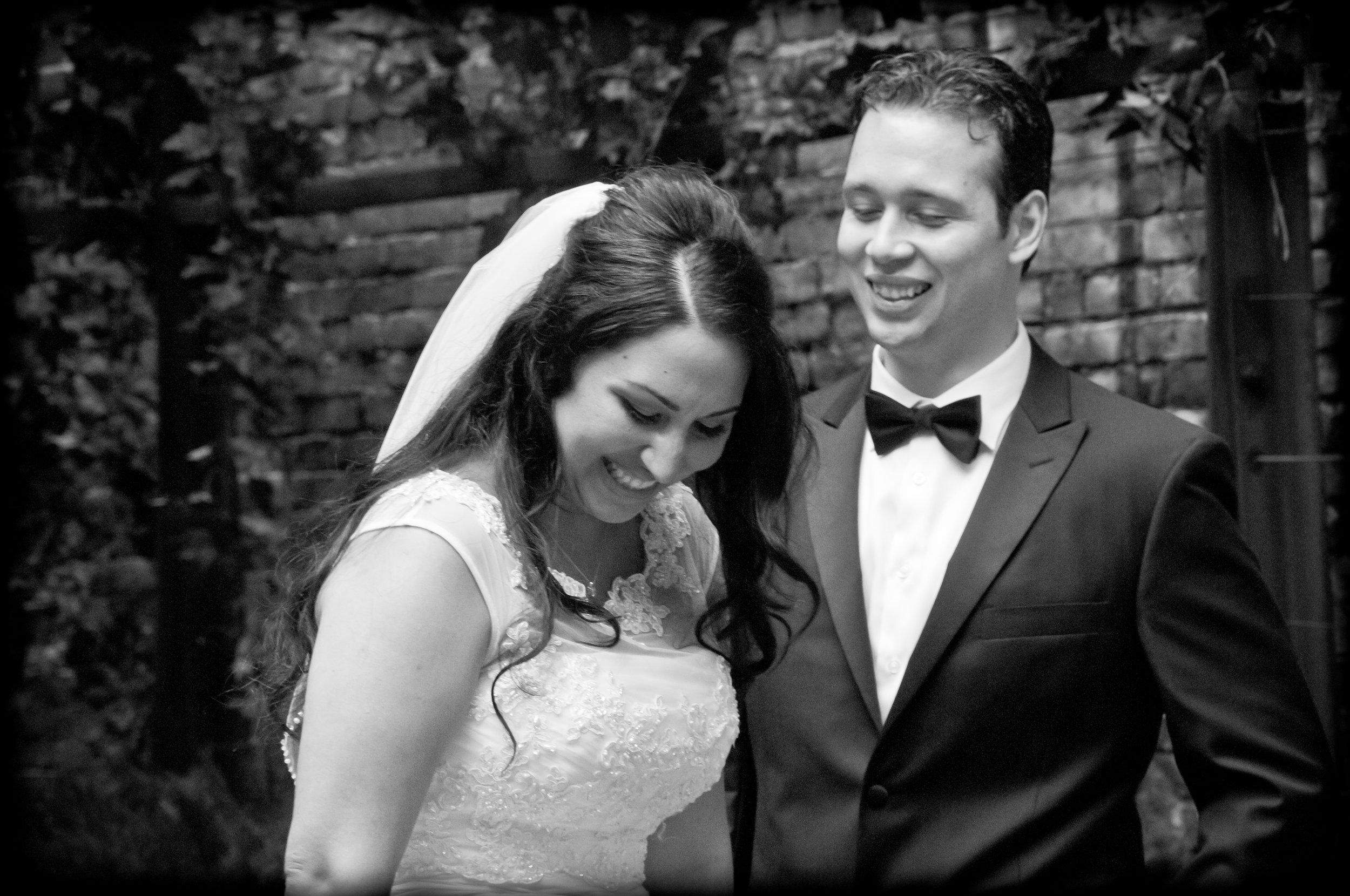 CarrieWestonStudios_NY_Wedding_Photographer_SOHO-0334.jpg