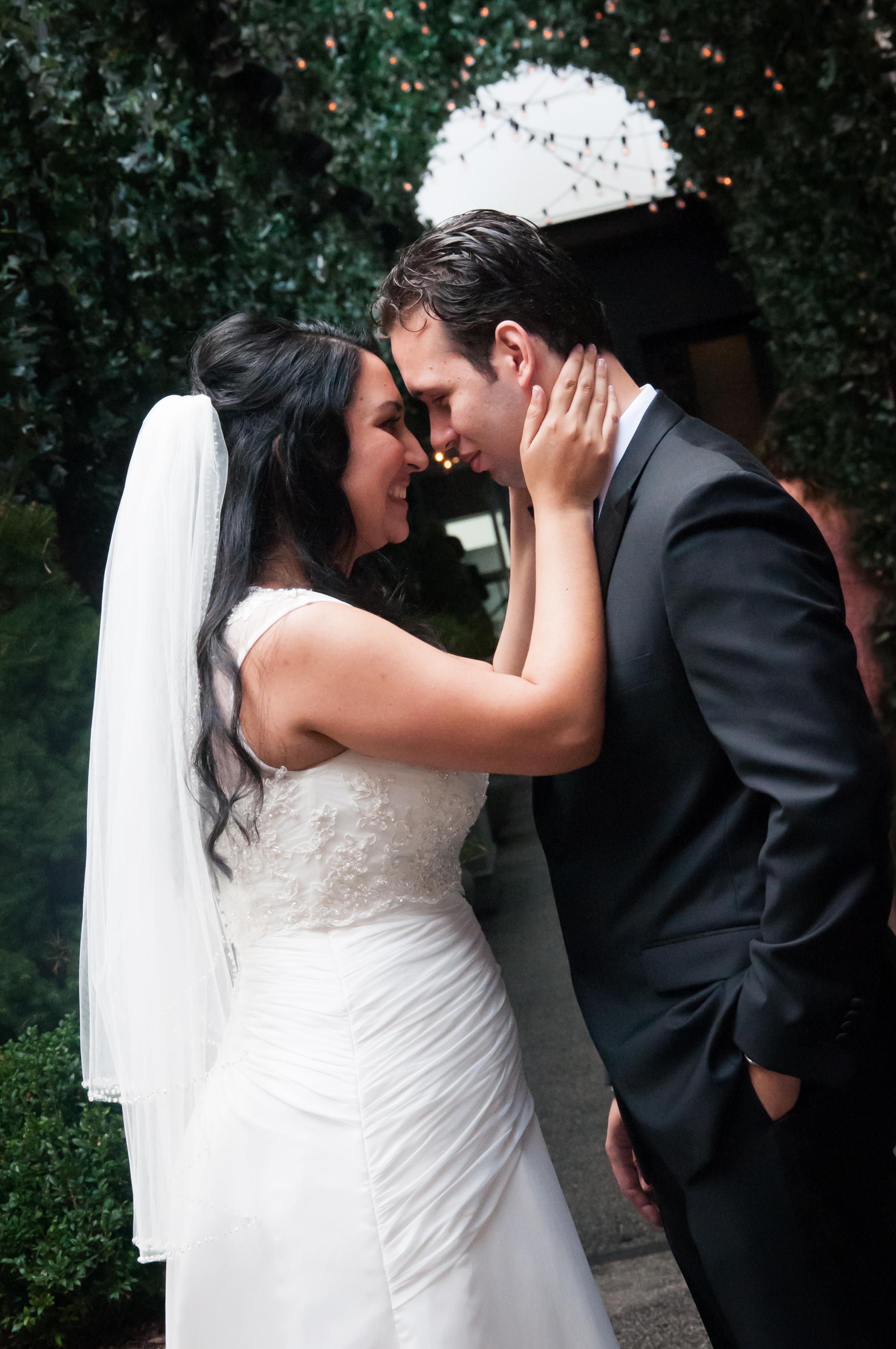 CarrieWestonStudios_NY_Wedding_Photographer_SOHO-0336.jpg