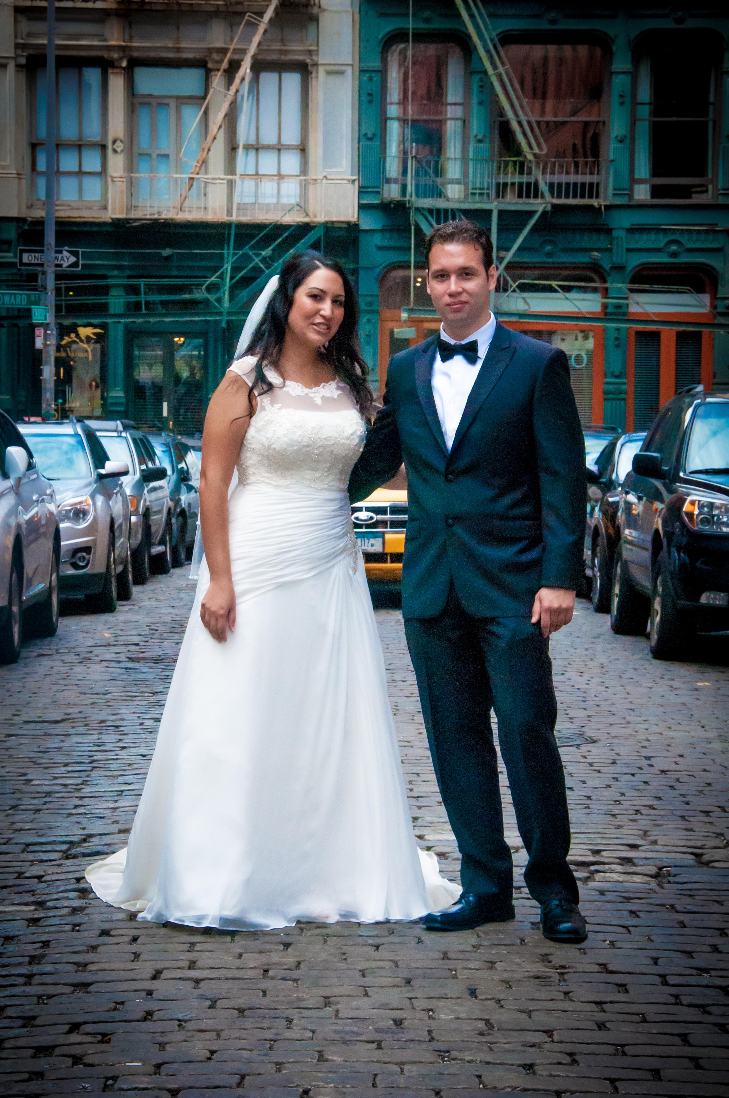 CarrieWestonStudios_NY_Wedding_Photographer_SOHO-0368.jpg