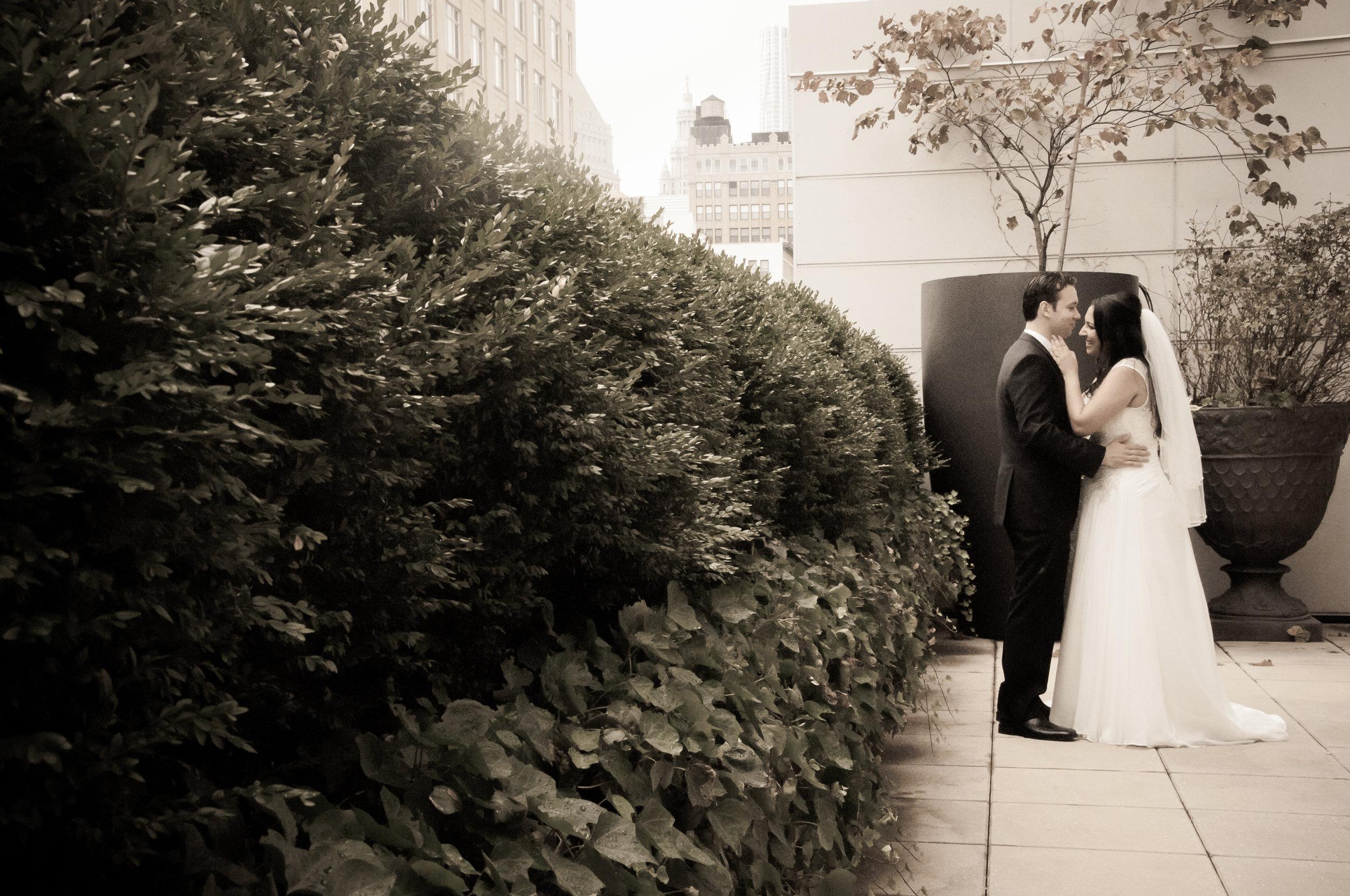 CarrieWestonStudios_NY_Wedding_Photographer_SOHO-0437.jpg