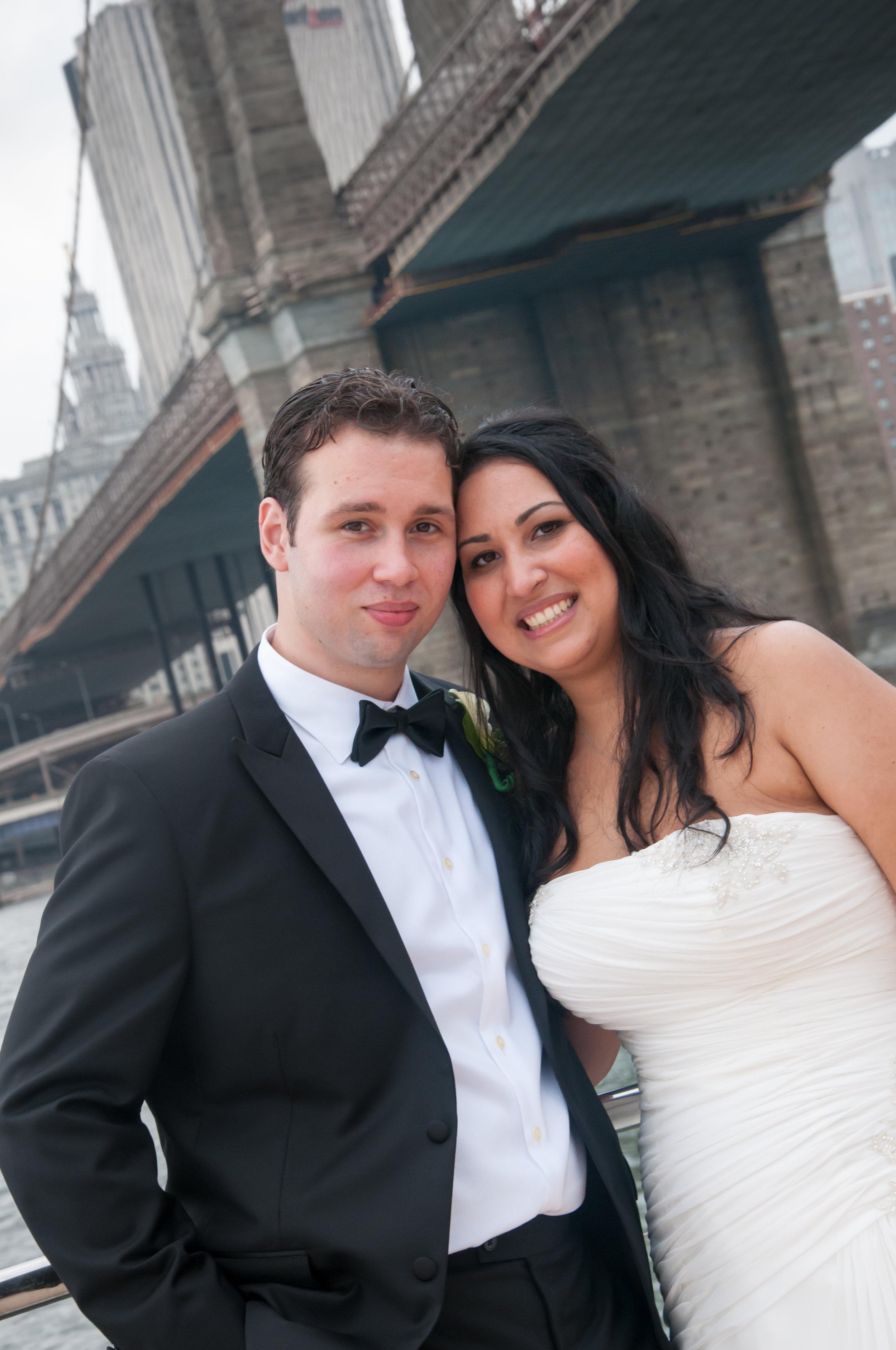 CarrieWestonStudios_NY_Wedding_Photographer_SOHO-0740.jpg