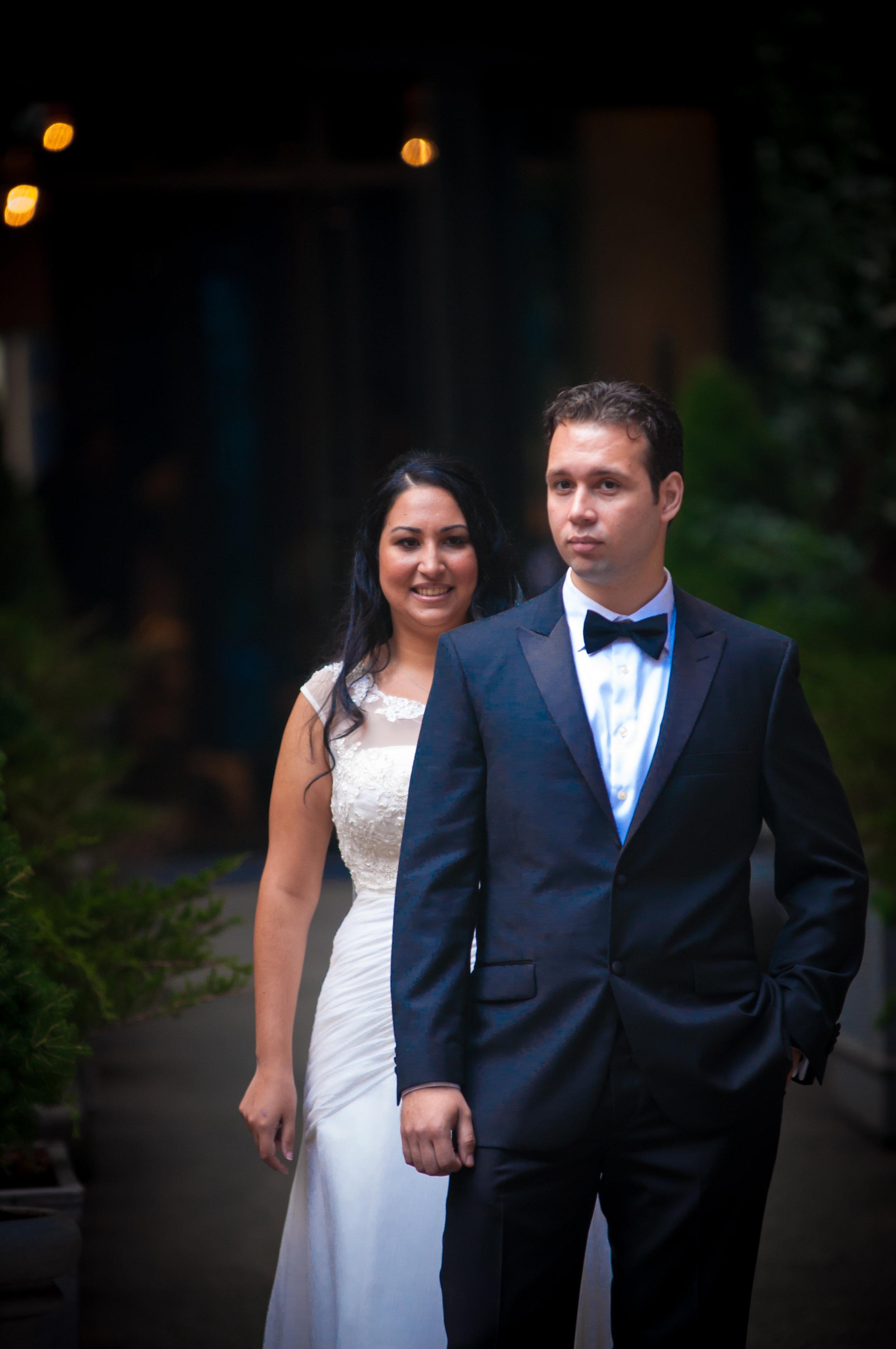 CarrieWestonStudios_NY_Wedding_Photographer_SOHO-2900.jpg