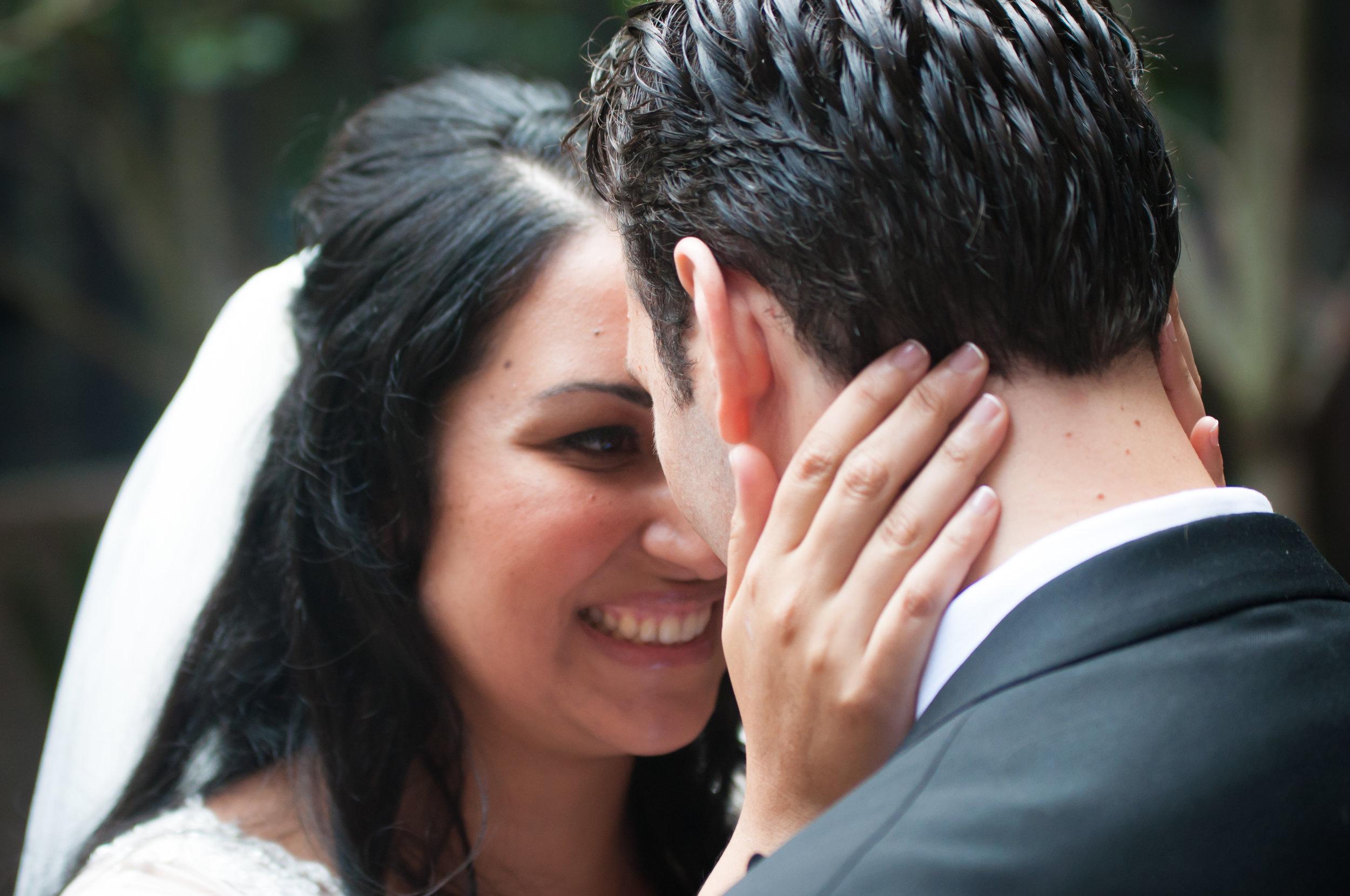 CarrieWestonStudios_NY_Wedding_Photographer_SOHO-2913.jpg