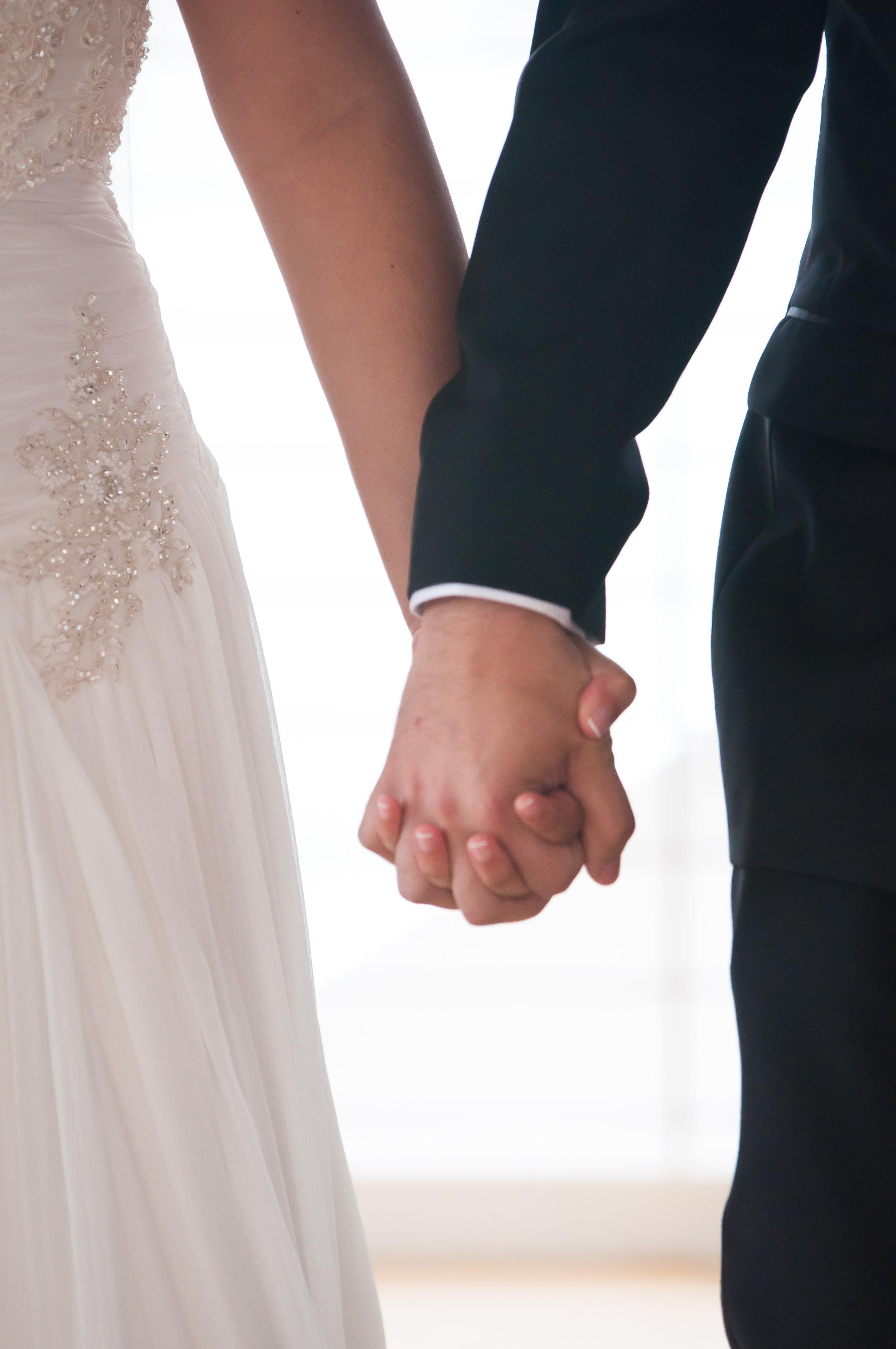 CarrieWestonStudios_NY_Wedding_Photographer_SOHO-3089.jpg