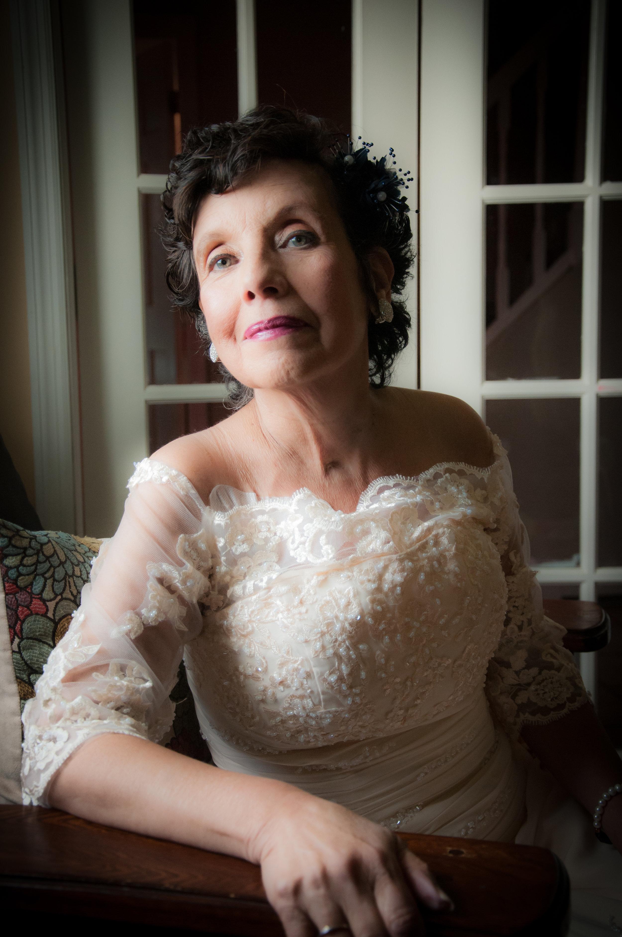 Carrie_Weston_Studios_NY_Wedding_TonandLindaColon-88-2.jpg