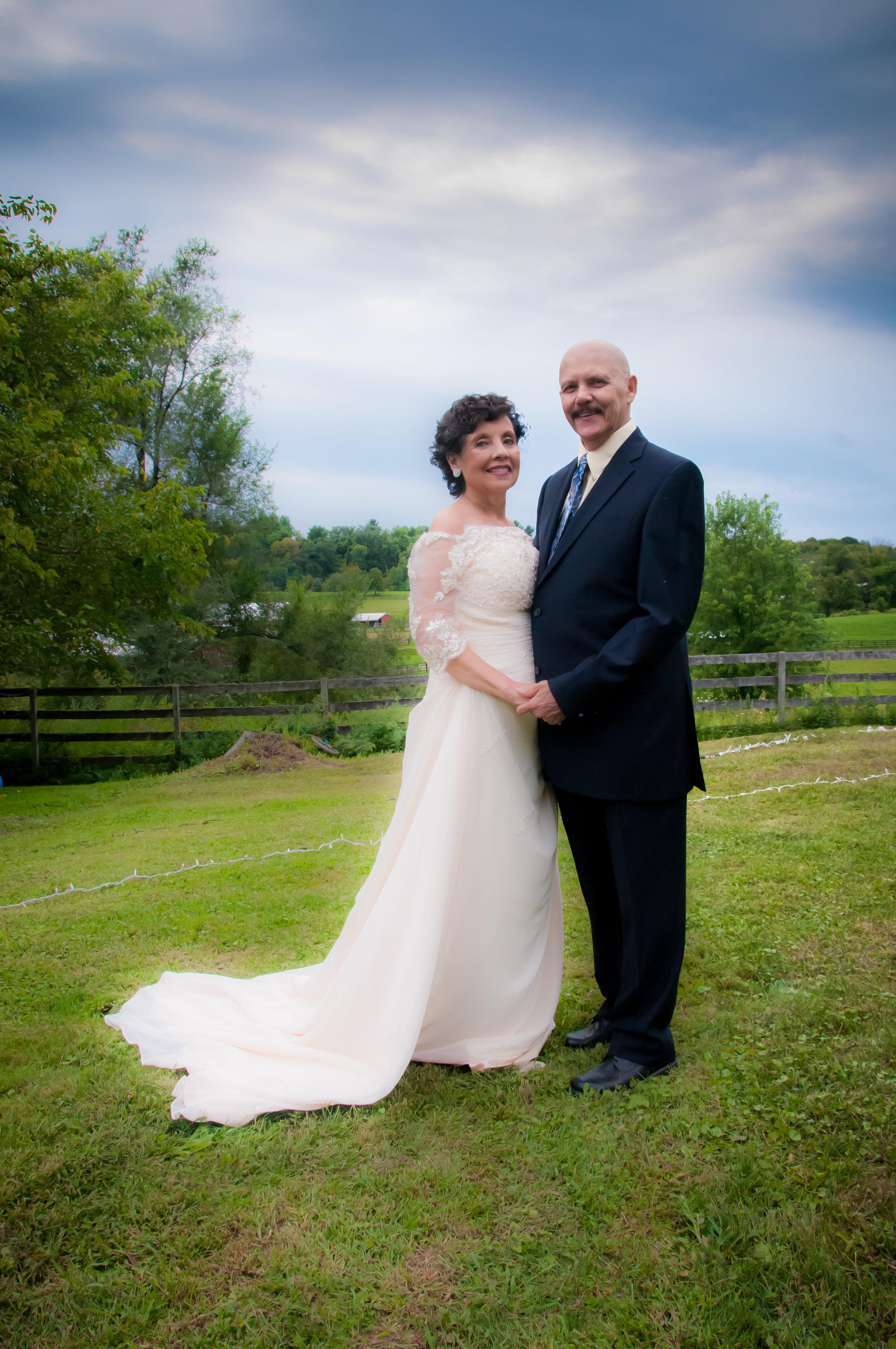 Carrie_Weston_Studios_NY_Wedding_TonandLindaColon-254-2.jpg