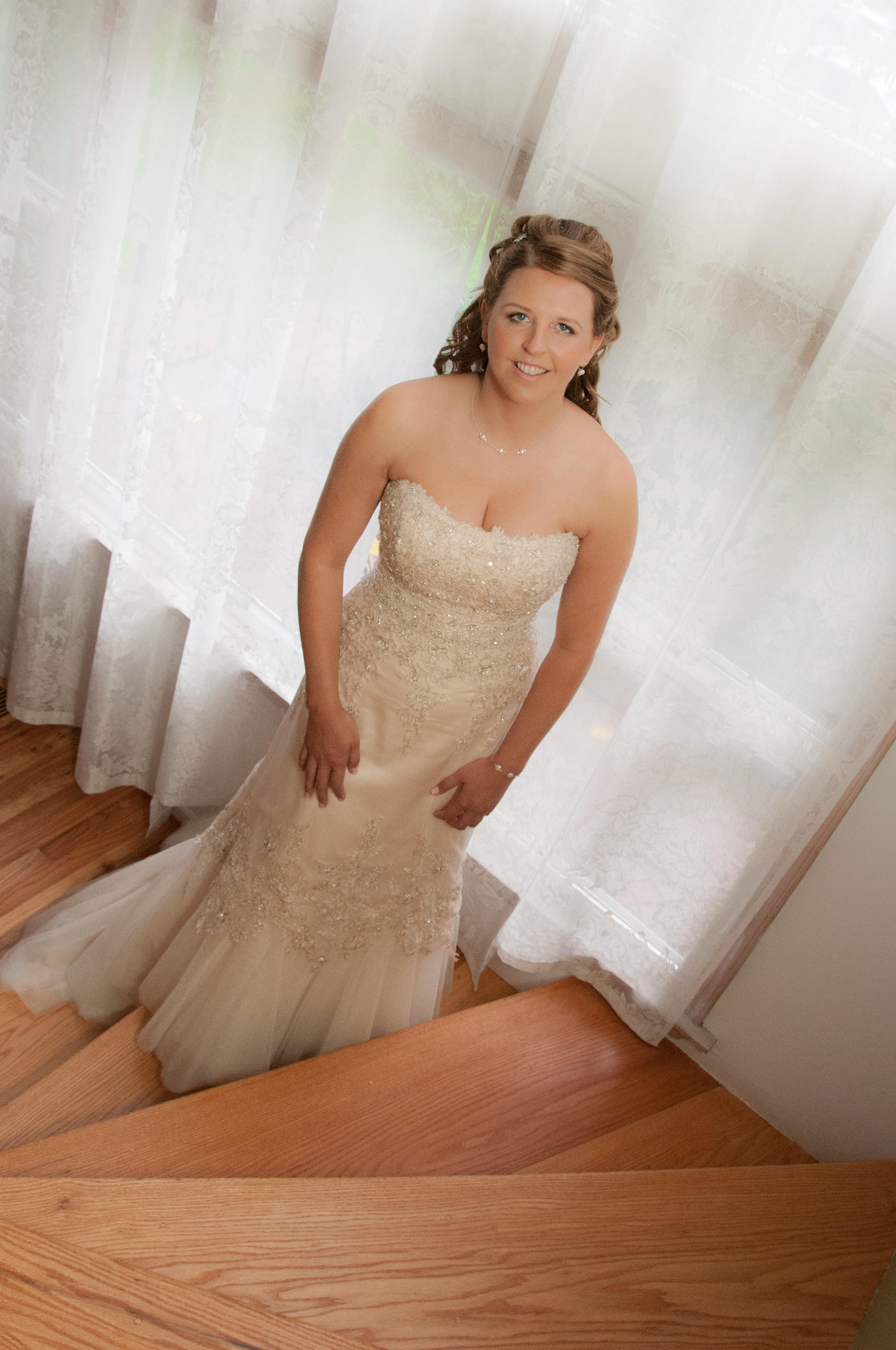 CarrieWestonStudios_NY_Wedding_Photographer_Tims-0516.jpg