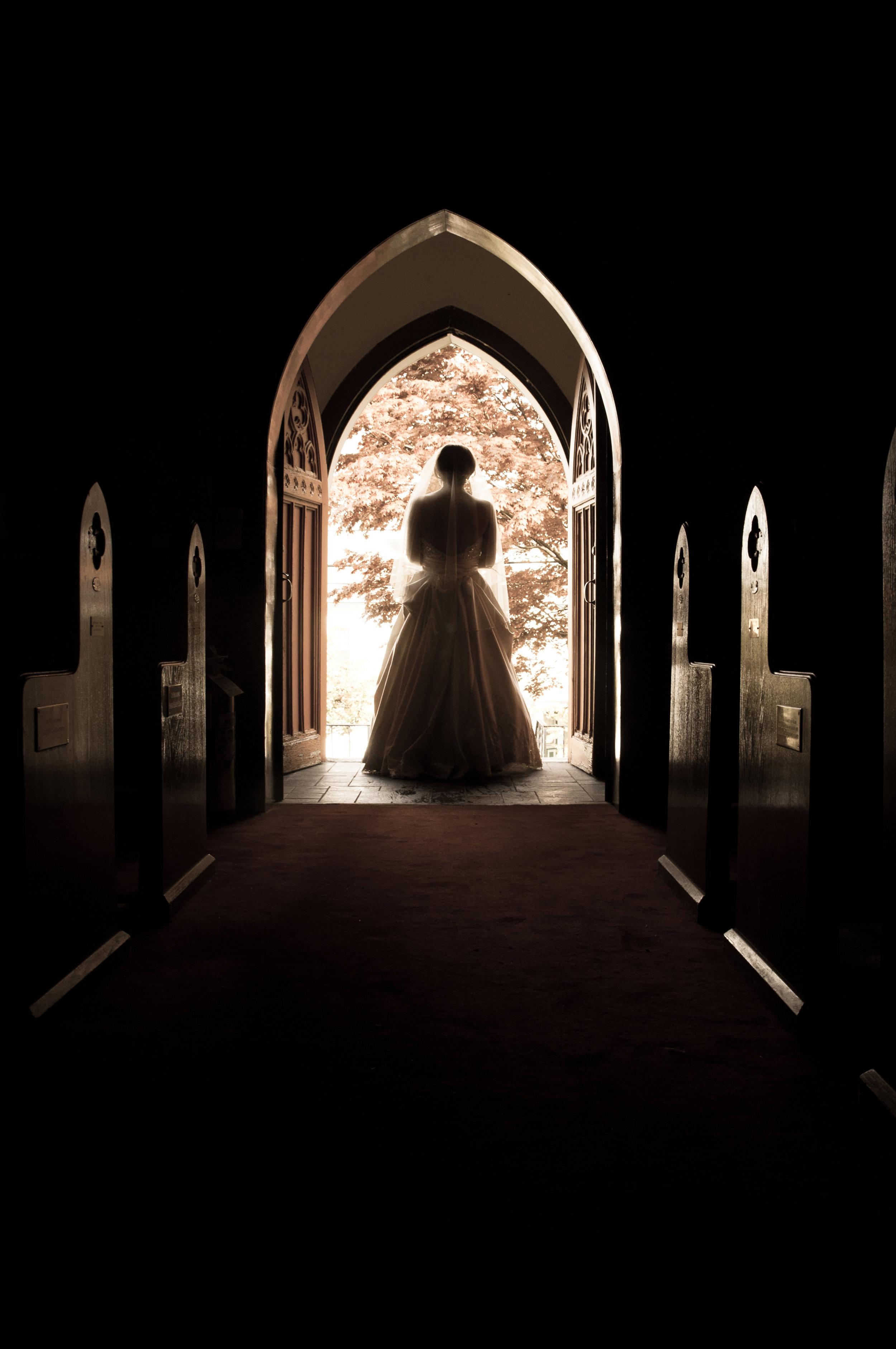 CarrieWestonStudios_NY_Wedding_Photographer_NewJersey-5136.jpg