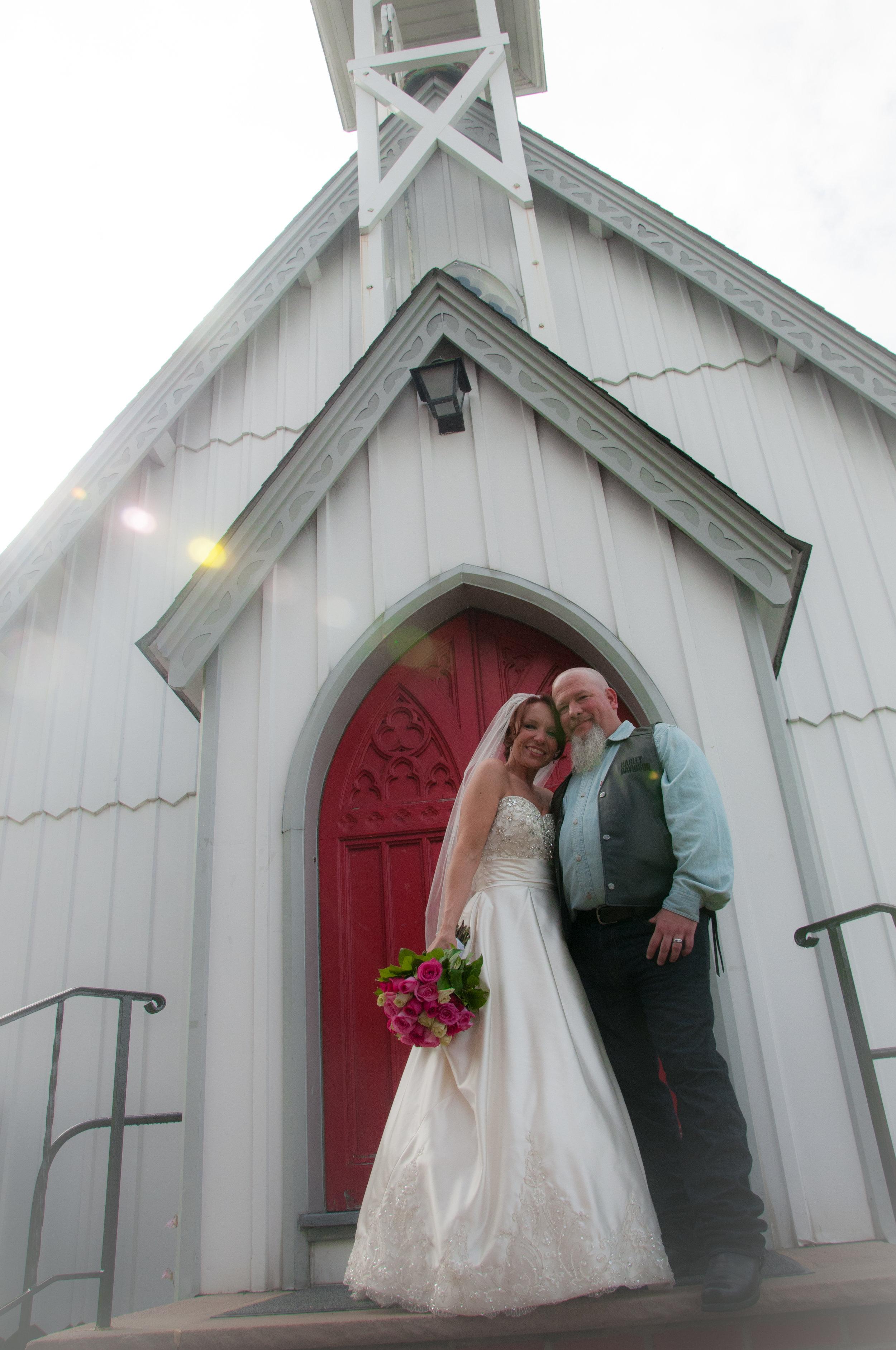 CarrieWestonStudios_NY_Wedding_Photographer_NewJersey-5119.jpg