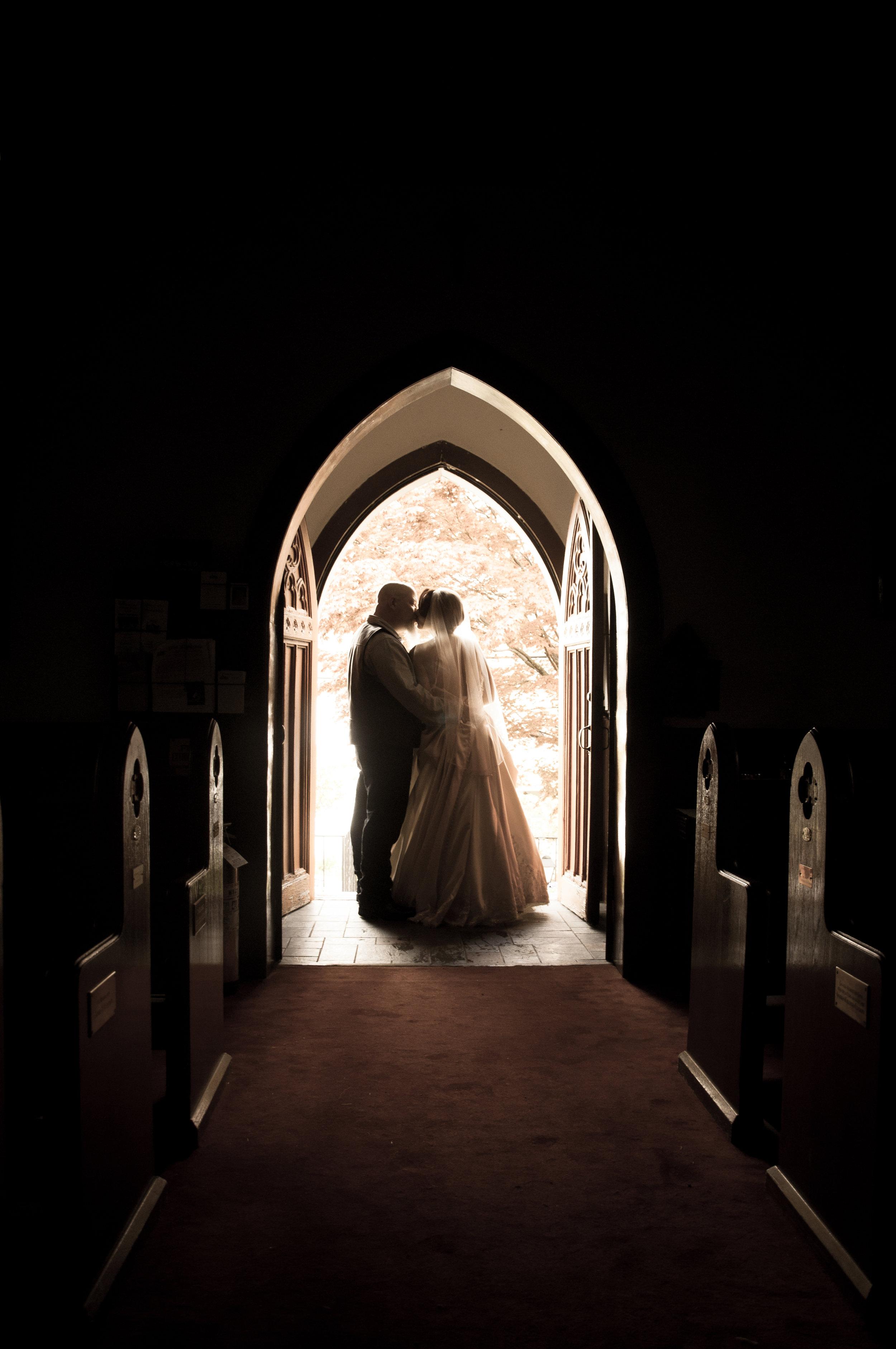 CarrieWestonStudios_NY_Wedding_Photographer_NewJersey-5143.jpg
