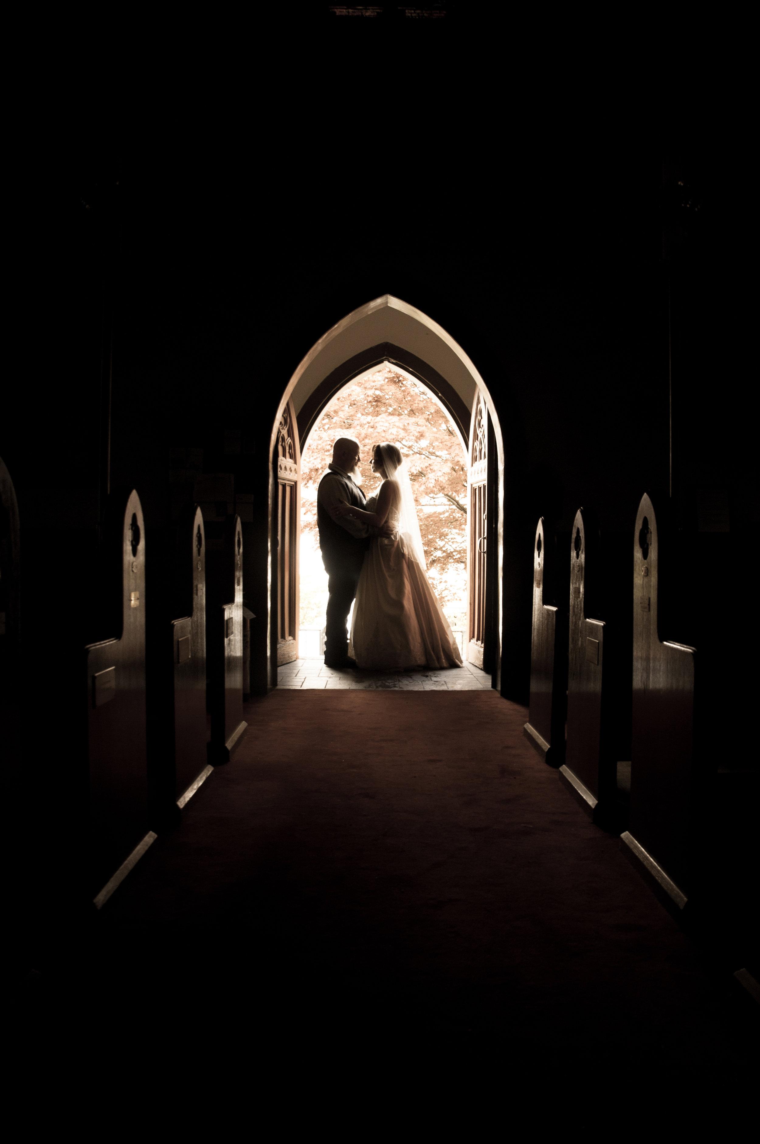 CarrieWestonStudios_NY_Wedding_Photographer_NewJersey-5152.jpg