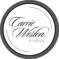 CarrieWestonStudios_NY_Photography_New_Logo.png