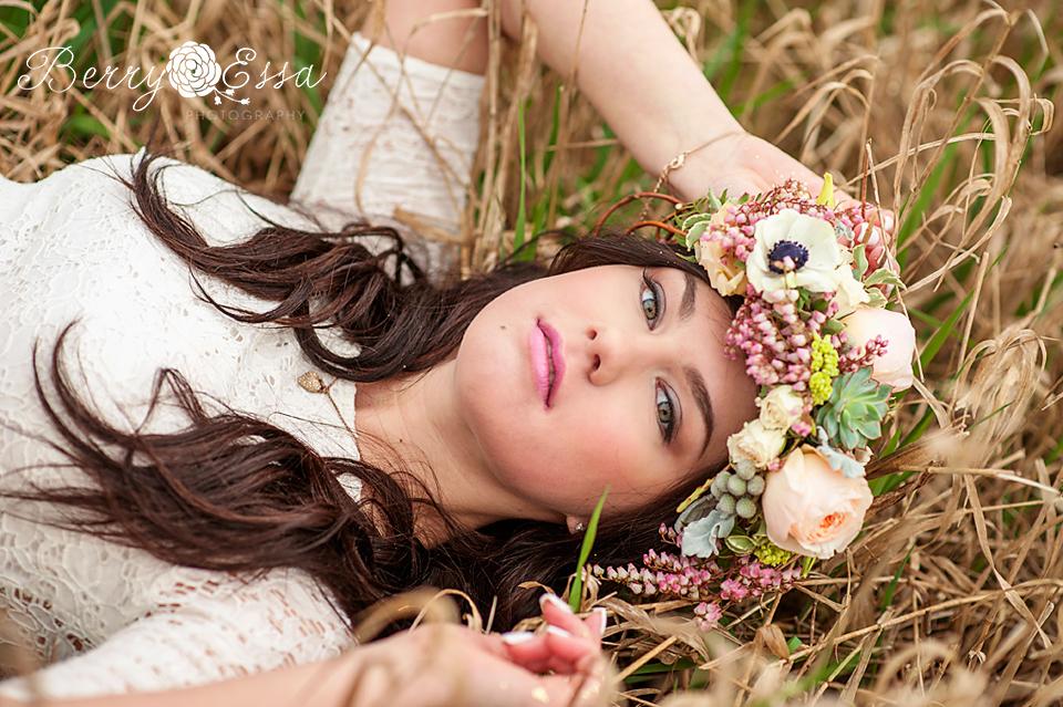 berryessa-photography-senior-AveryF11.jpg