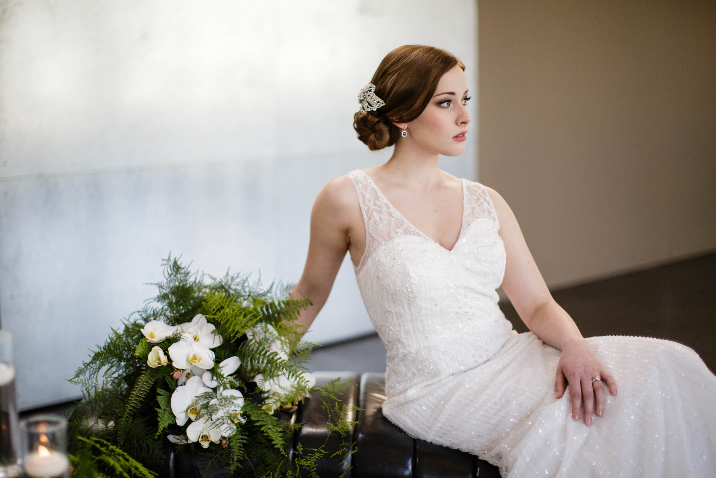 20140125_Styled_Wedding_Shoot_Modern_Elegance_085.jpg