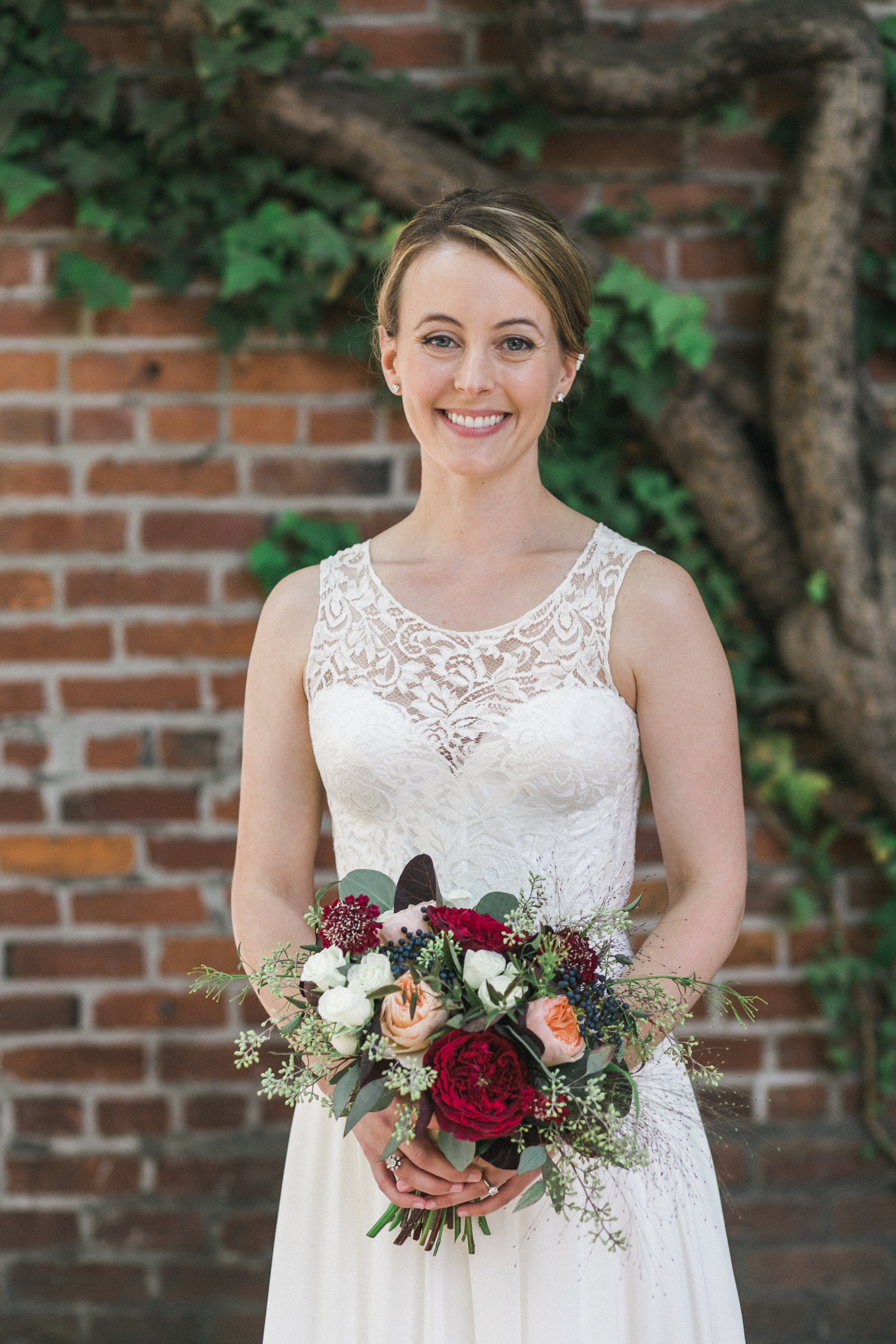 20150802_Amy+Oren_Wedding-217.jpg