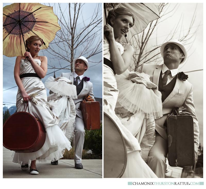Chamonix.Thurston-Rattue-BlueSkyBridal-Dress 1-88.jpg