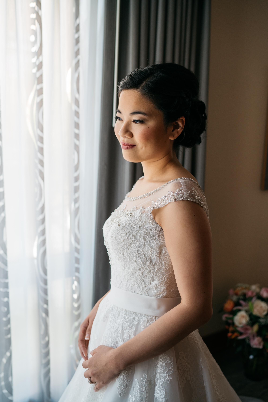 JosephineTom_Wedding-76-2.jpg
