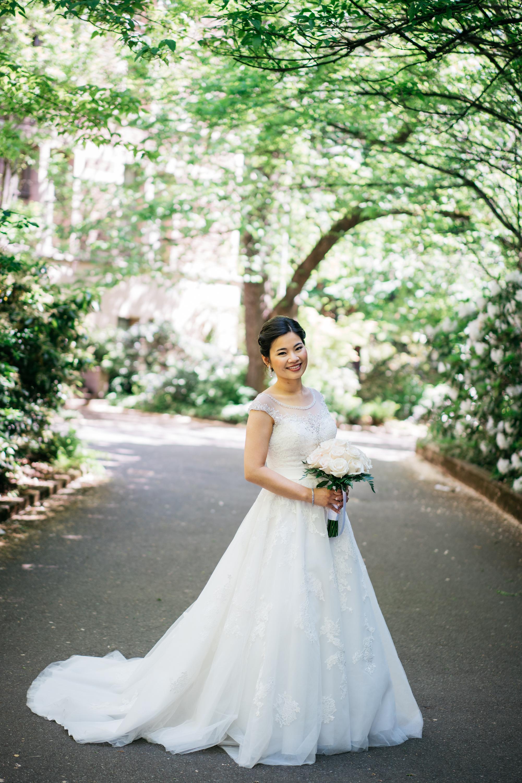 JosephineTom_Wedding-116-2.jpg