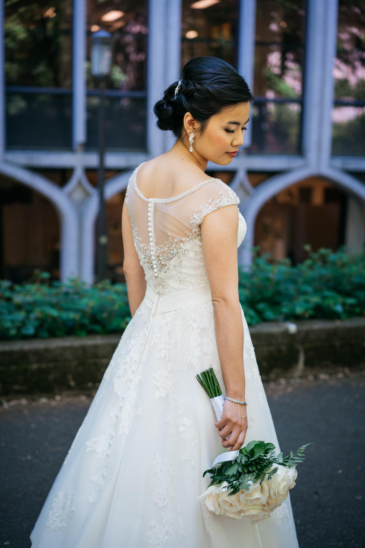 JosephineTom_Wedding-123.jpg