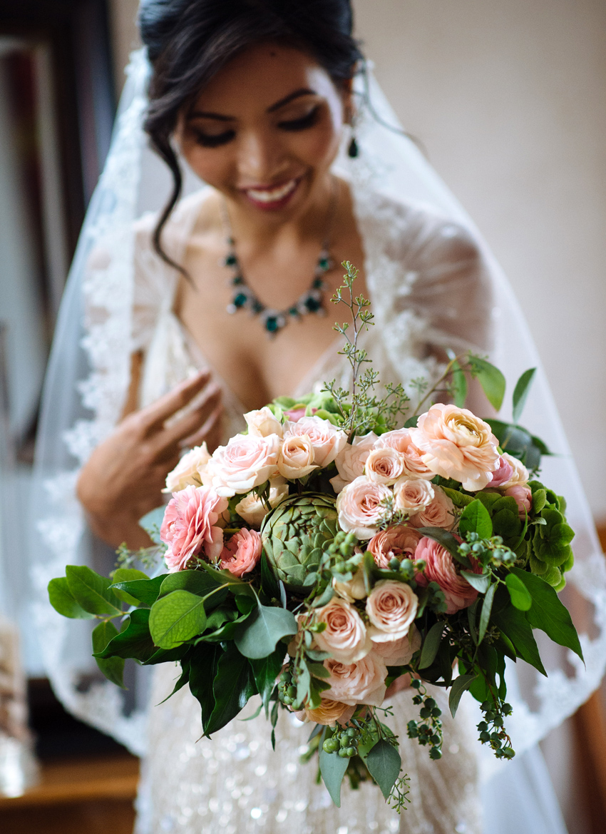samna_john_blog_Seattle_Wedding_Photographer_shane_macomber_photography_00009.jpg
