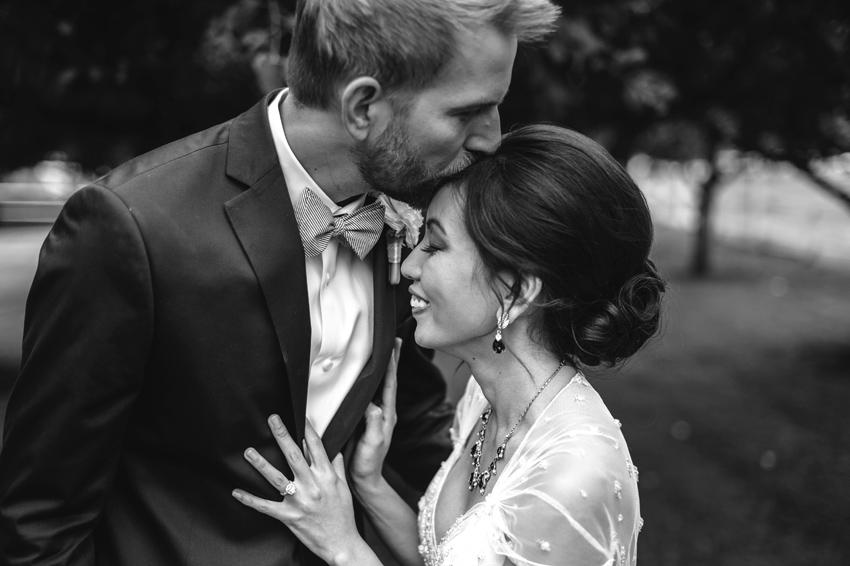 samna_john_blog_Seattle_Wedding_Photographer_shane_macomber_photography_00017.jpg