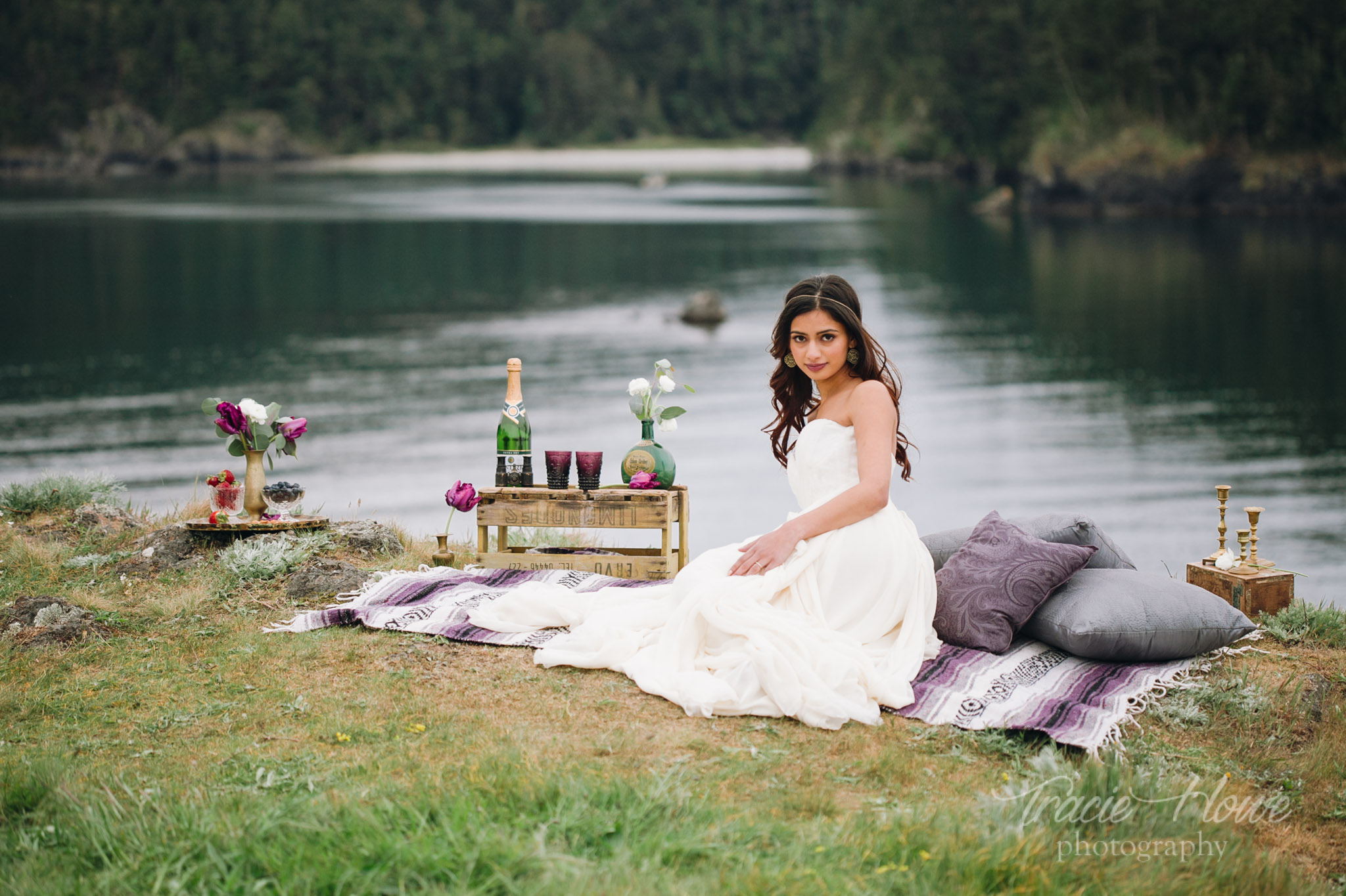 Tracie Howe Photography watermarked for sharing-72.jpg