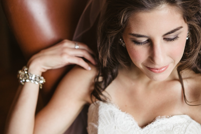 WEDDING DAYMAKEUP AND HAIR$450.00 - no trials