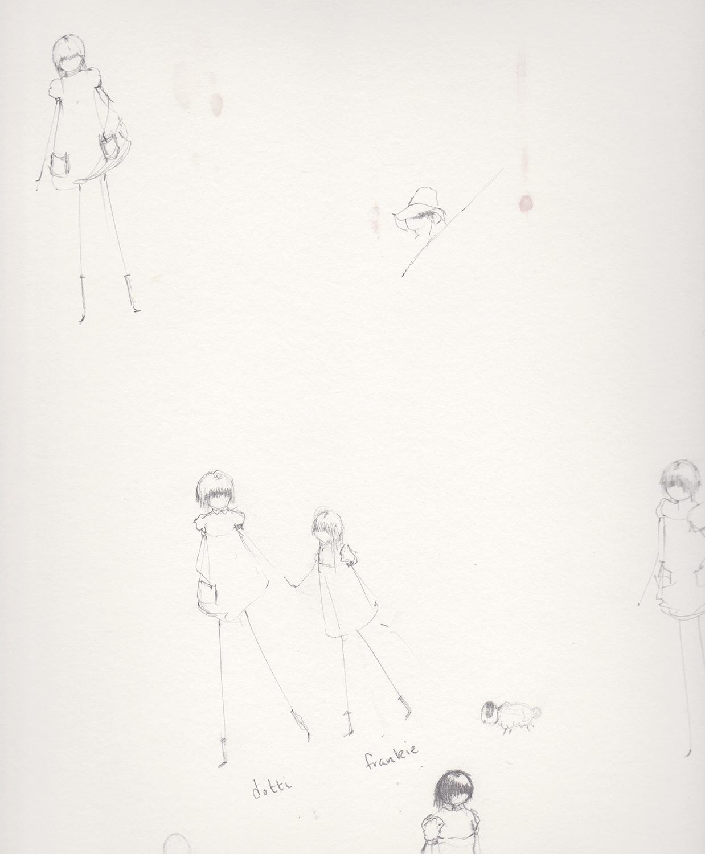 doodle6.jpg
