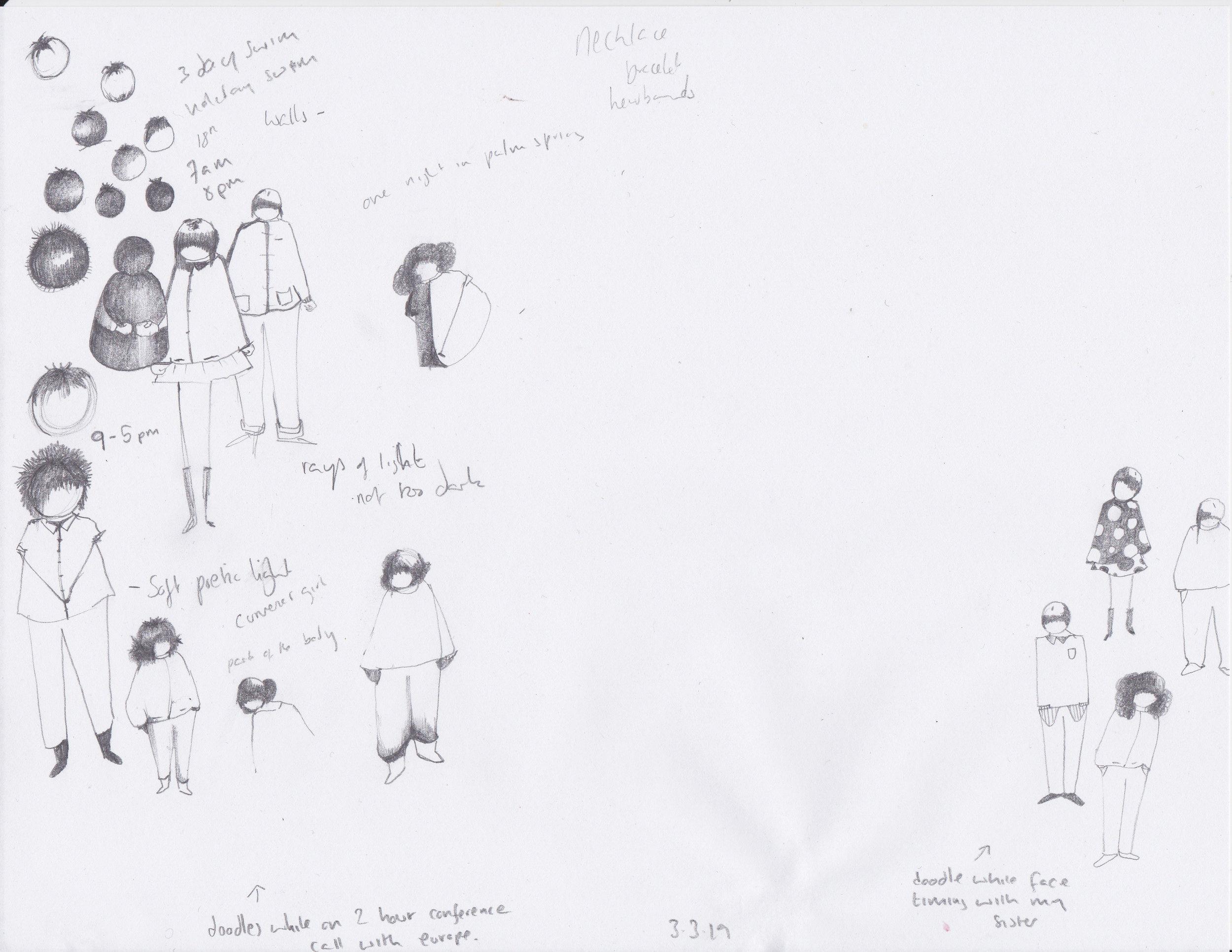 doodle 3.3.19.jpg