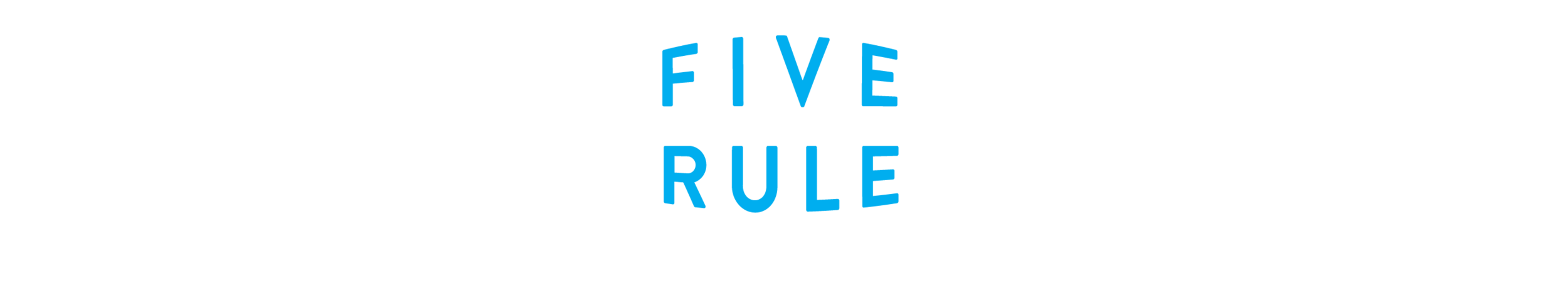 Five Rule Logo-2-02.png