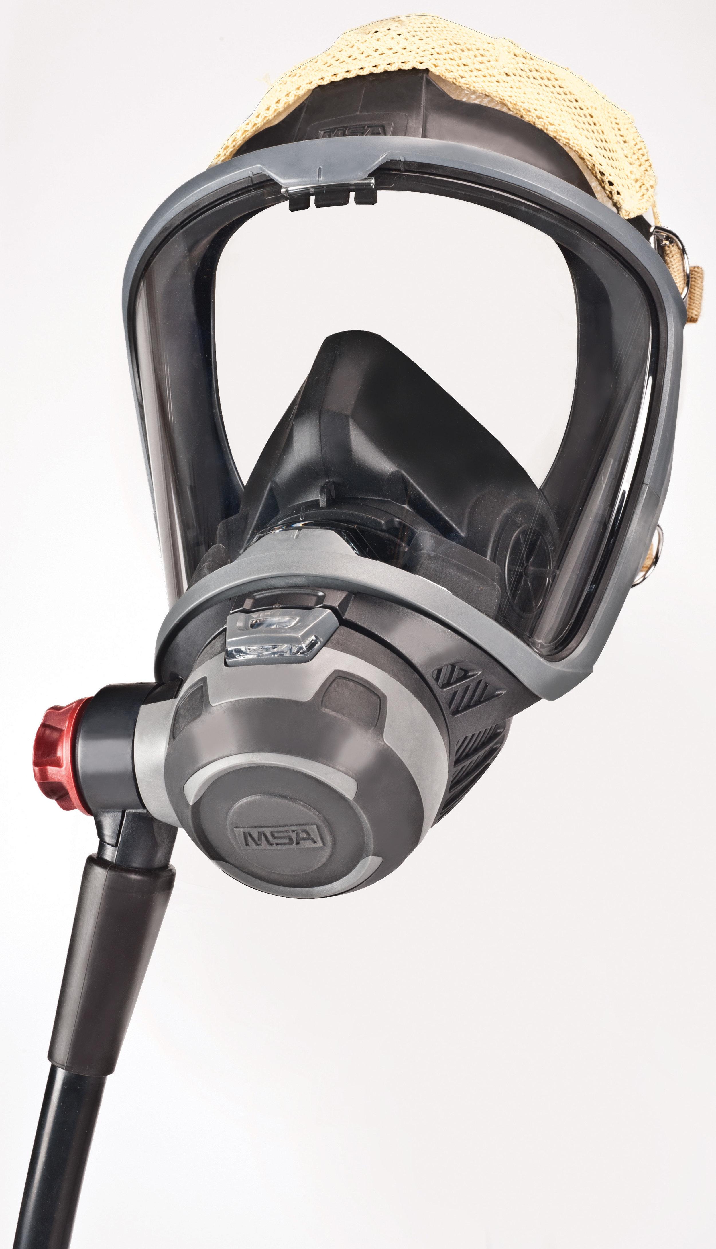G1 Facepiece Regulator.jpg