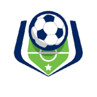 LOGO-WEB---LA-Aoccer-Organization.png