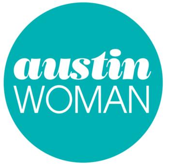 austin woman.png