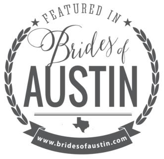 brides of austin.png