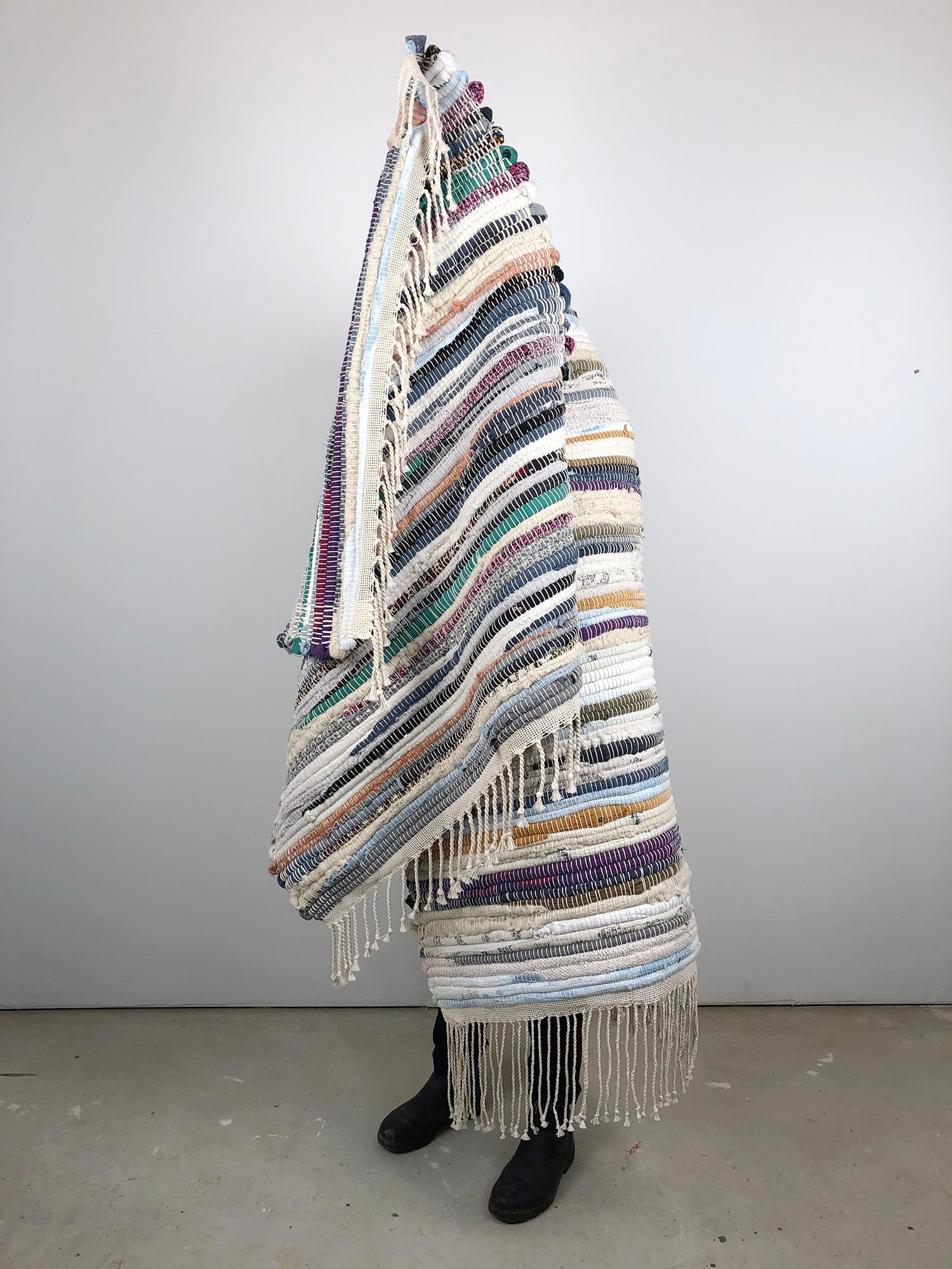 clothtone-woven-cloth-ragrugcomp.jpg