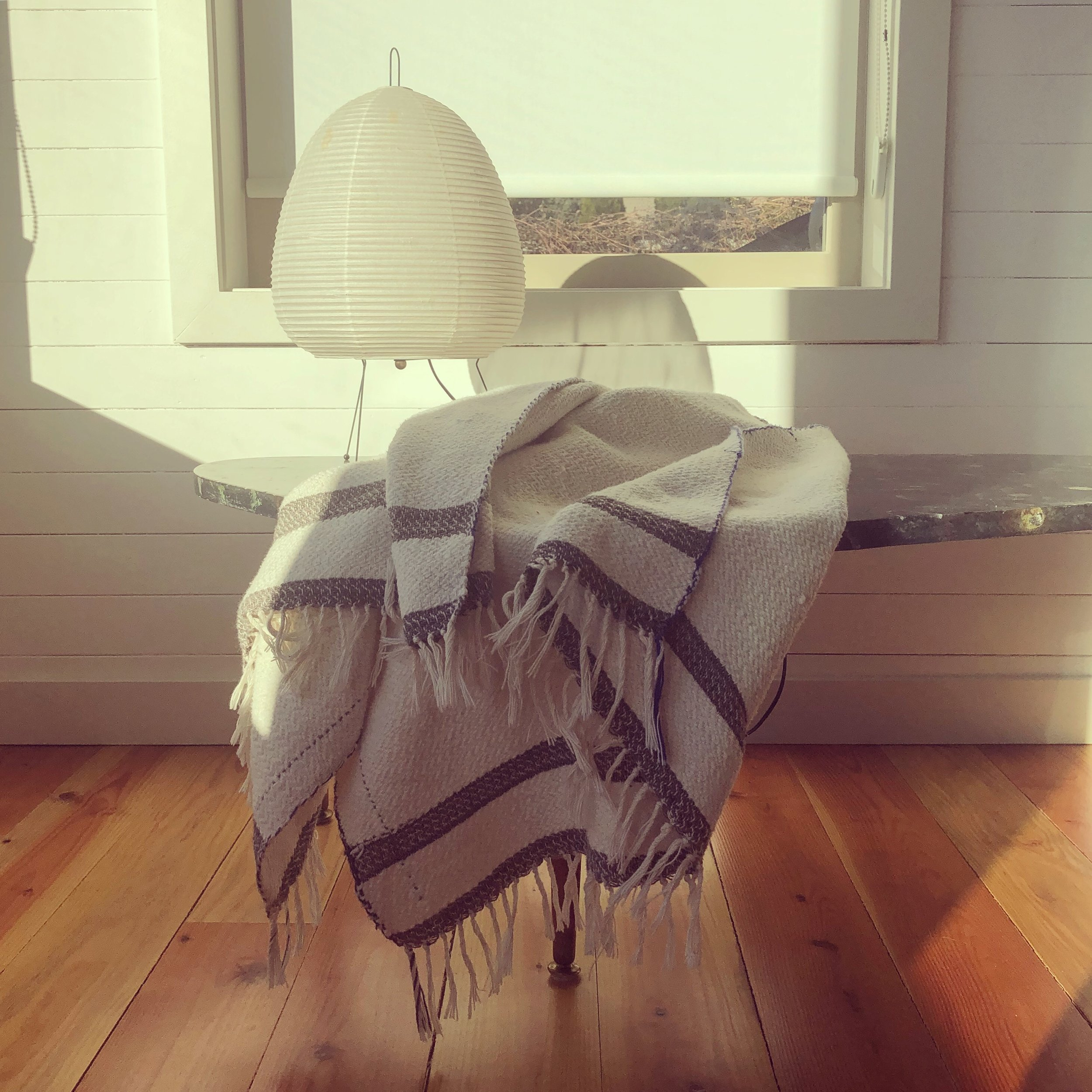 Body Towels