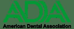 ADA-logo-min.png