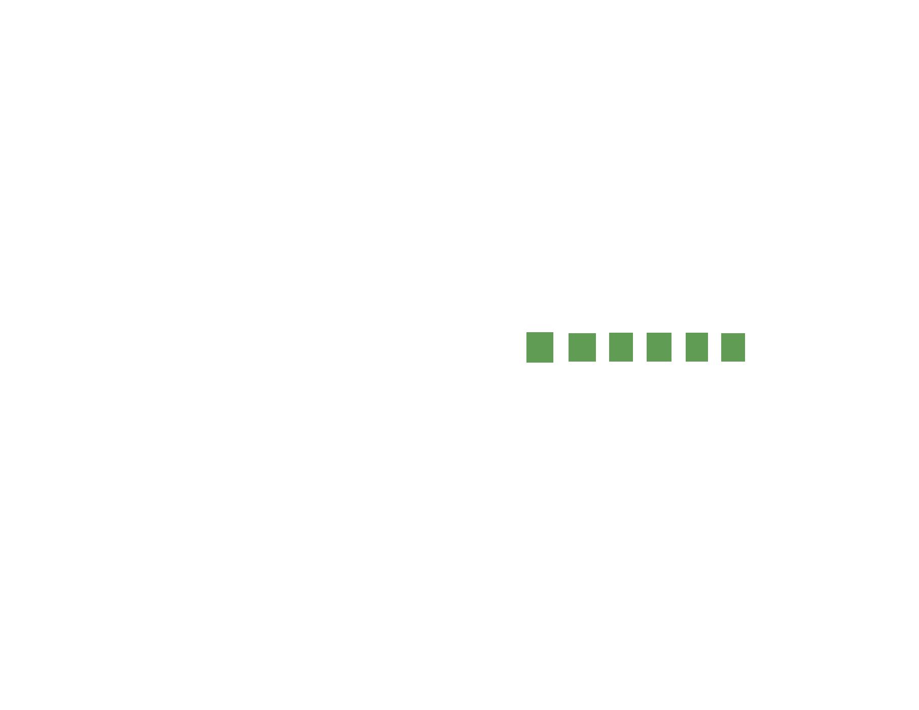 CG_website_title_logo.png