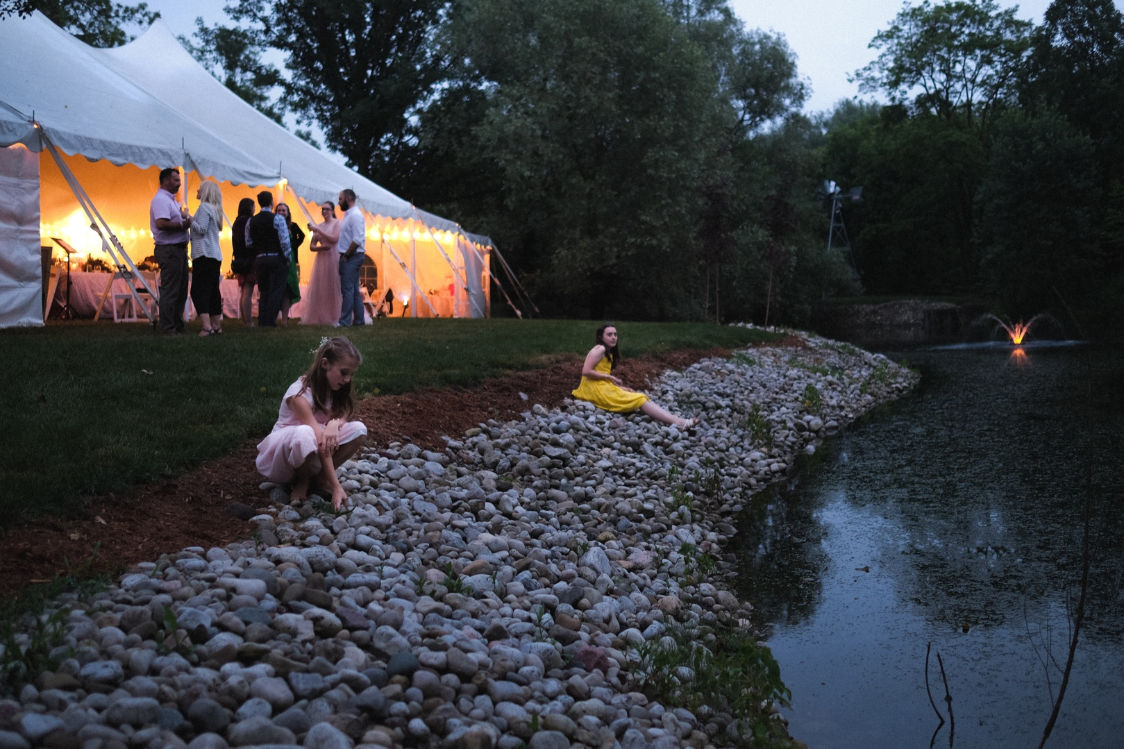 11_CARLEY STRATFORD-612_Events_Weddings_2018_Travel_Engagement_Photography_best_Portraits.jpg