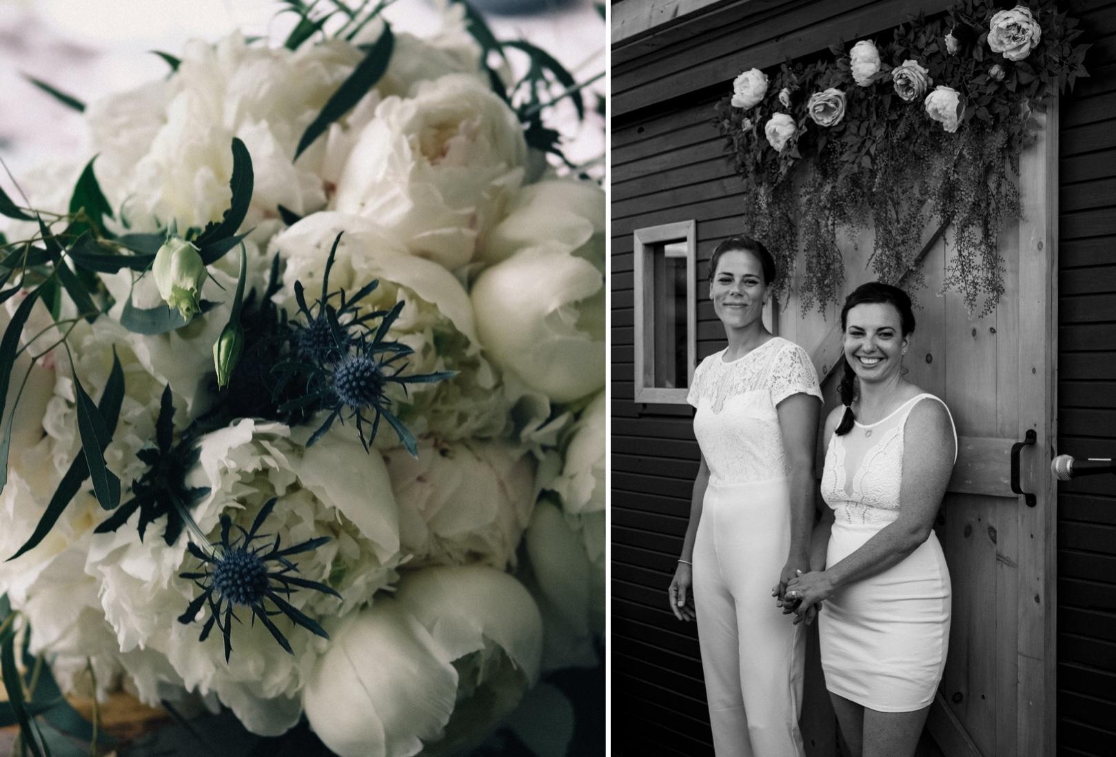 10_CARLEY STRATFORD-372_KAARA STACY-448_Events_Engagement_2018_Travel_Weddings_Photography_best_Portraits.jpg