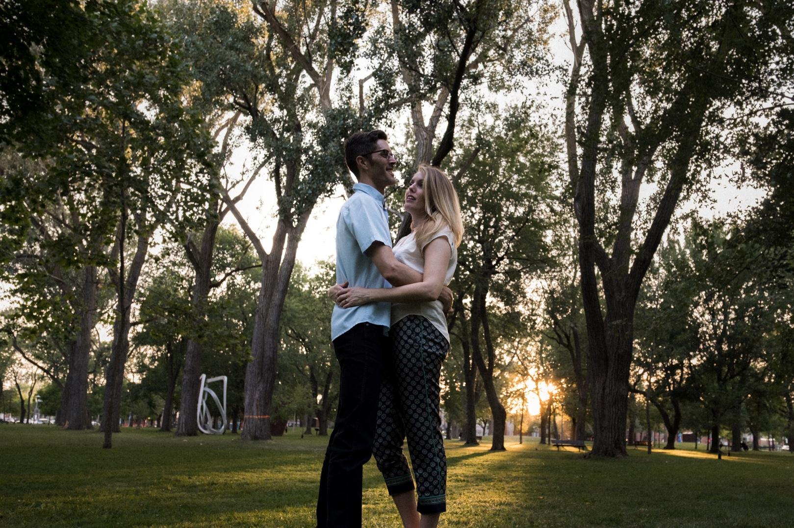 13_ELIZ AND ALEX-687_Events_Weddings_2018_Travel_Engagement_Photography_best_Portraits.jpg
