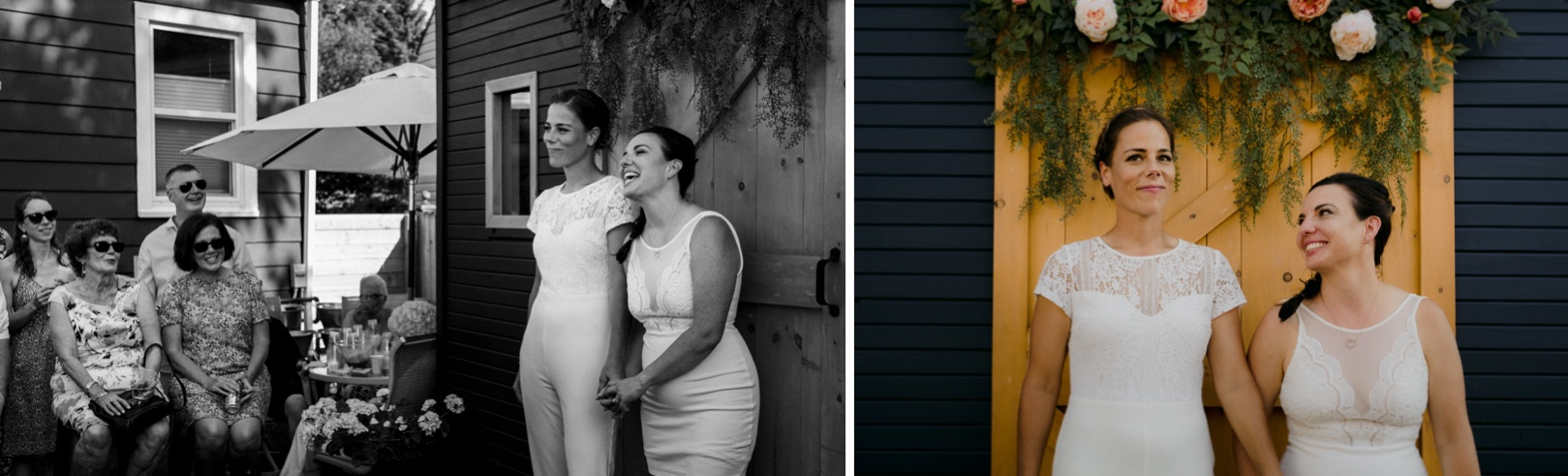 27_KAARA STACY-475_KAARA STACY-536_Events_Engagement_2018_Travel_Weddings_Photography_best_Portraits.jpg