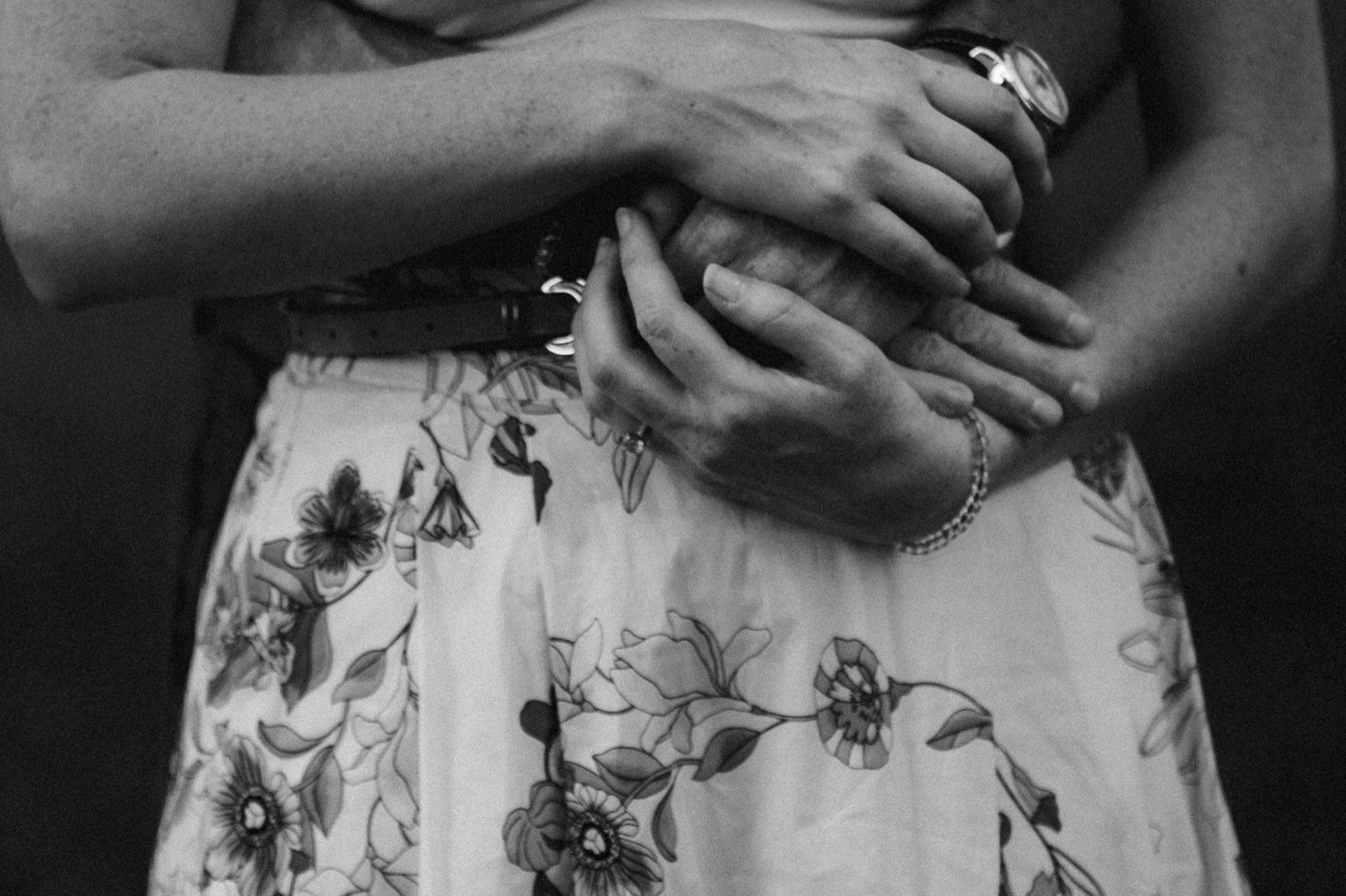 35_ENGMNT JACQ RICH-411_Events_Weddings_2018_Travel_Engagement_Photography_best_Portraits.jpg